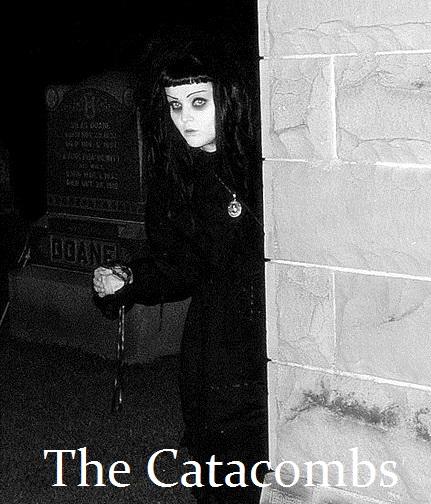 the+catacombs.jpg