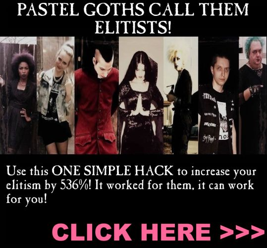 3 gothquisition pastel goths.jpg