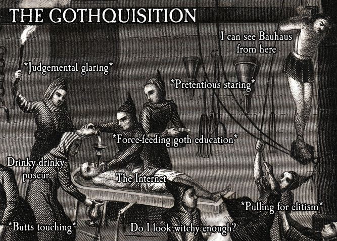 gothquisition captions 1.png