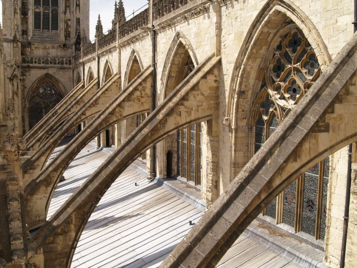 flying buttress.jpg