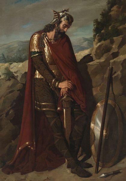 638px-Agila_I,_rey_de_los_Visigodos_(Museo_del_Prado).jpg