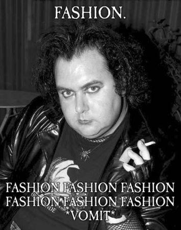 ej 46 fashion.jpg