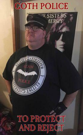 goth police.jpg