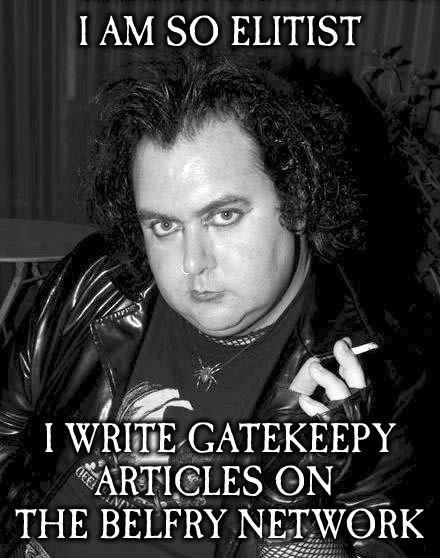 1a gatekeepy articles.jpg
