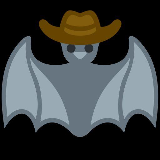 cowboy batty.jpg