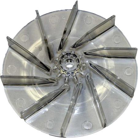 vacuum fan.jpg