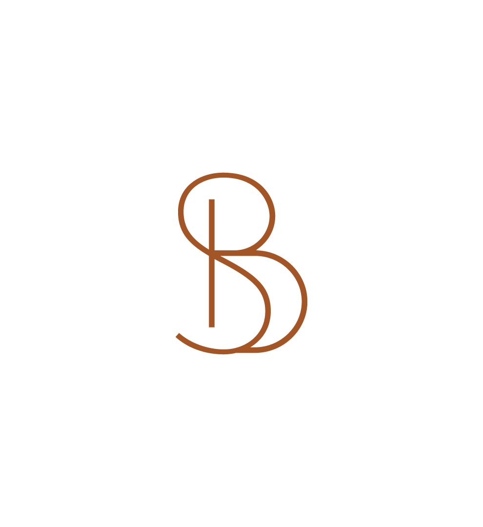 SBPH01-Icon-01-SB-1Color-Terracotta-Final.png