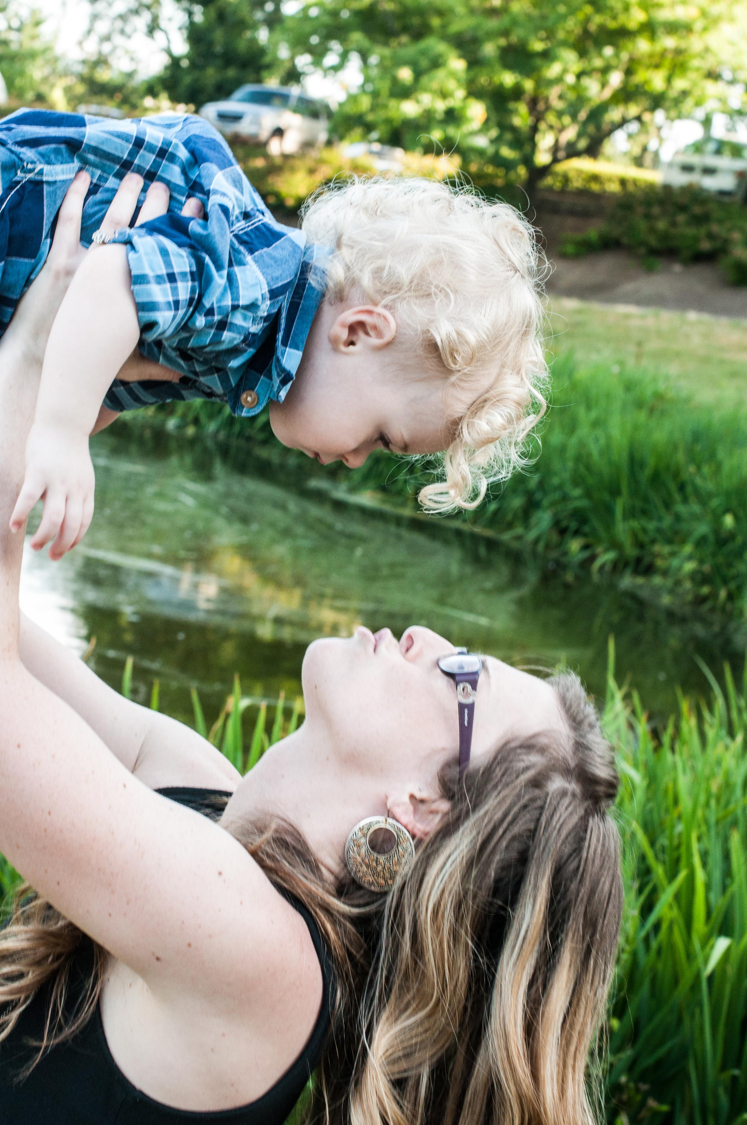 Ray Family Photos- Baby Love-1.jpg