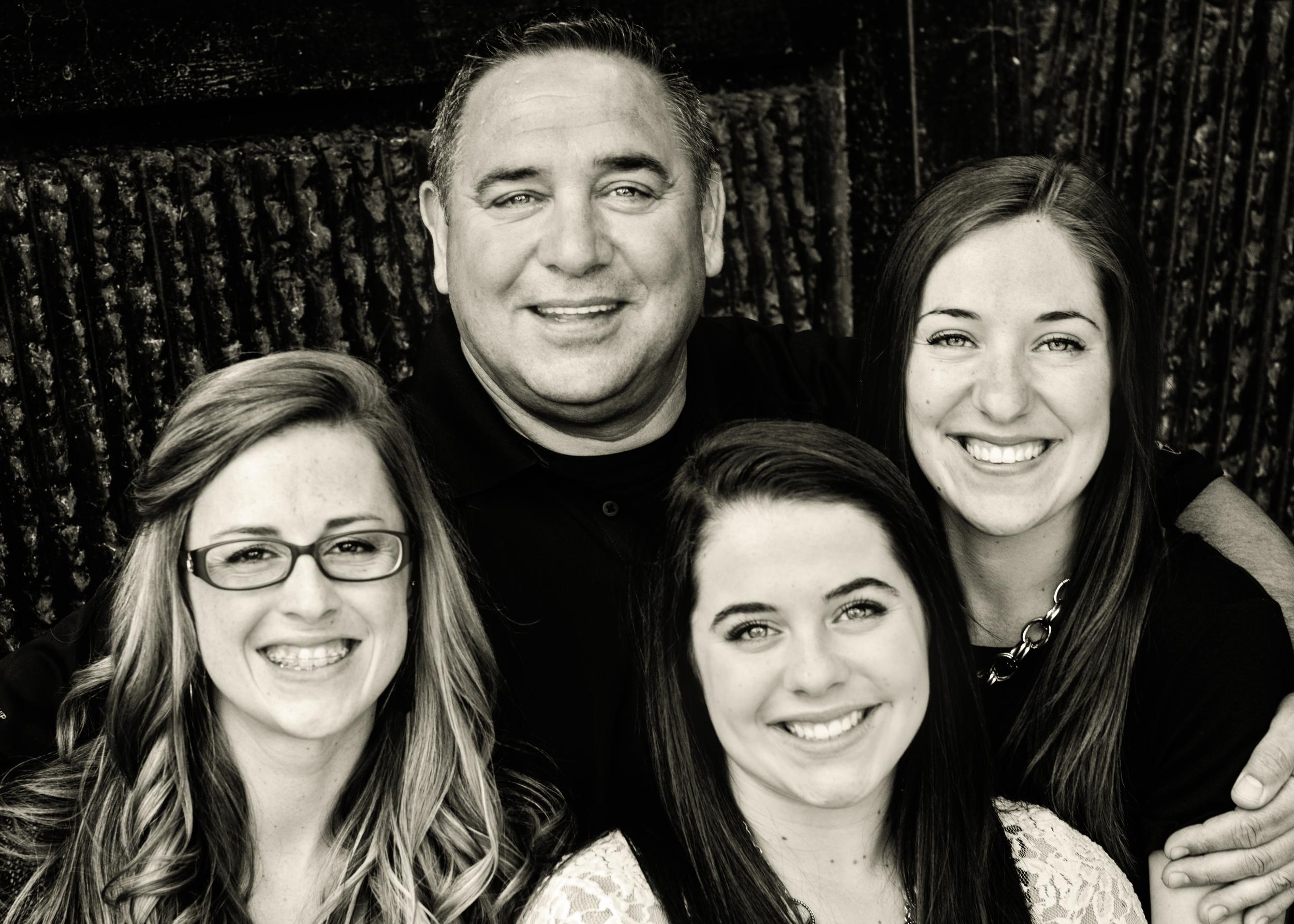 Ray Family Photos-Bob and girls vanilla.jpg
