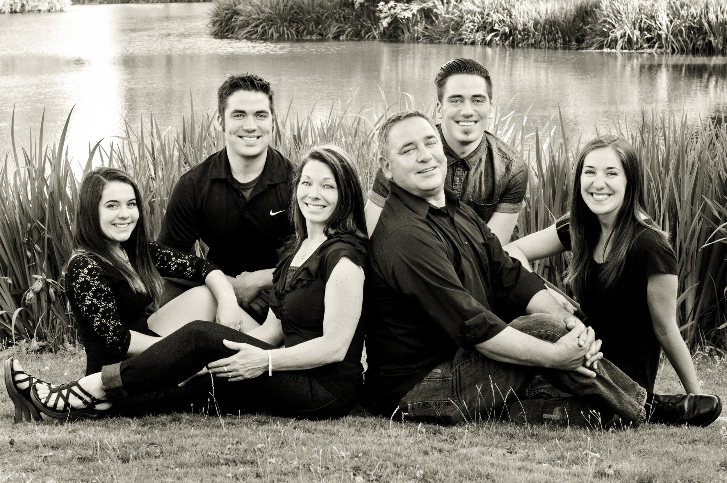 Ray Family Photos-Immediate family2 vanilla.jpg