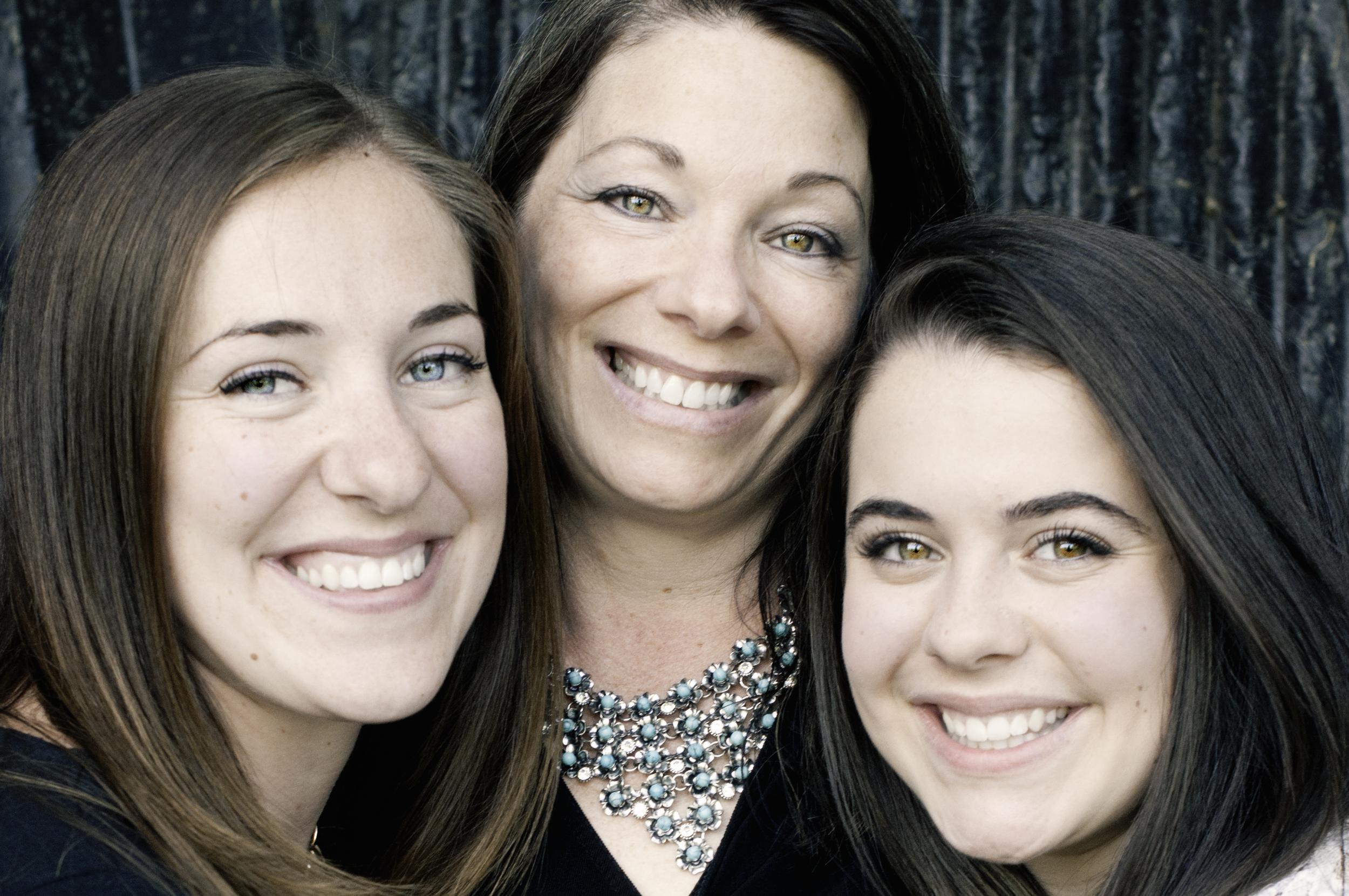 Ray Family Photos-jamie julia and angela crop.jpg