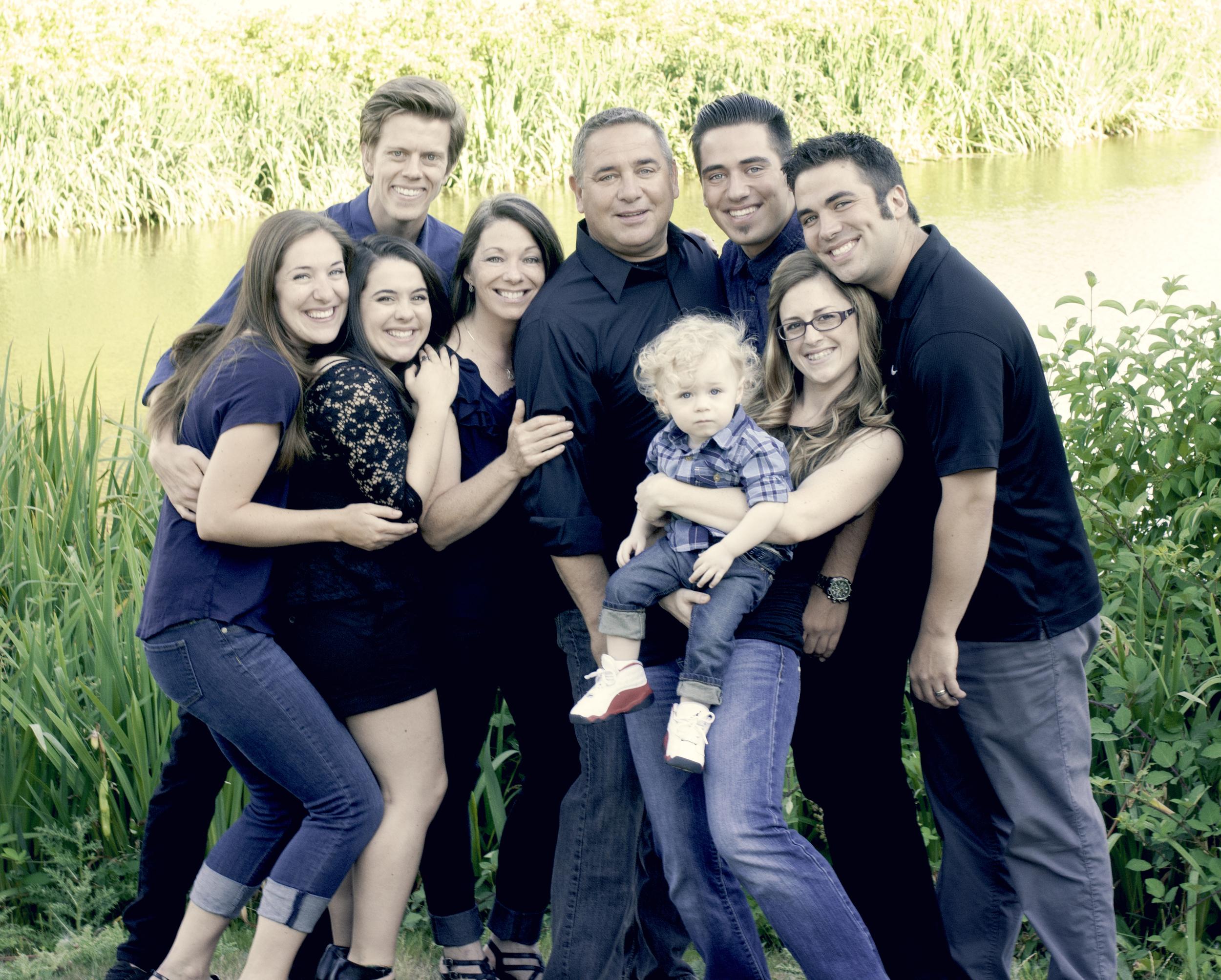 Ray Family Photos-whole group full.jpg