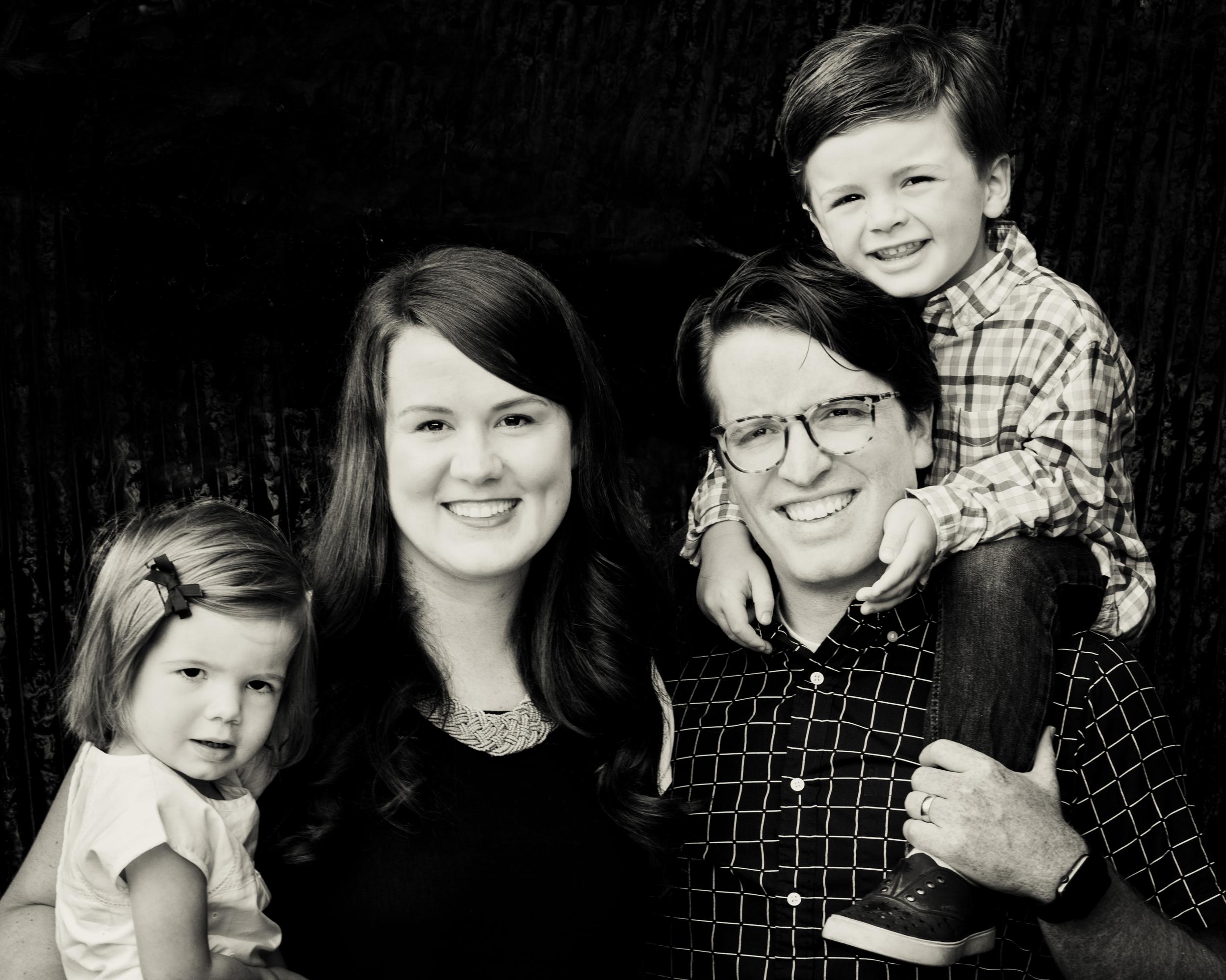 McKinnon Reunion-Meredith Family 8x10 Platinum.jpg