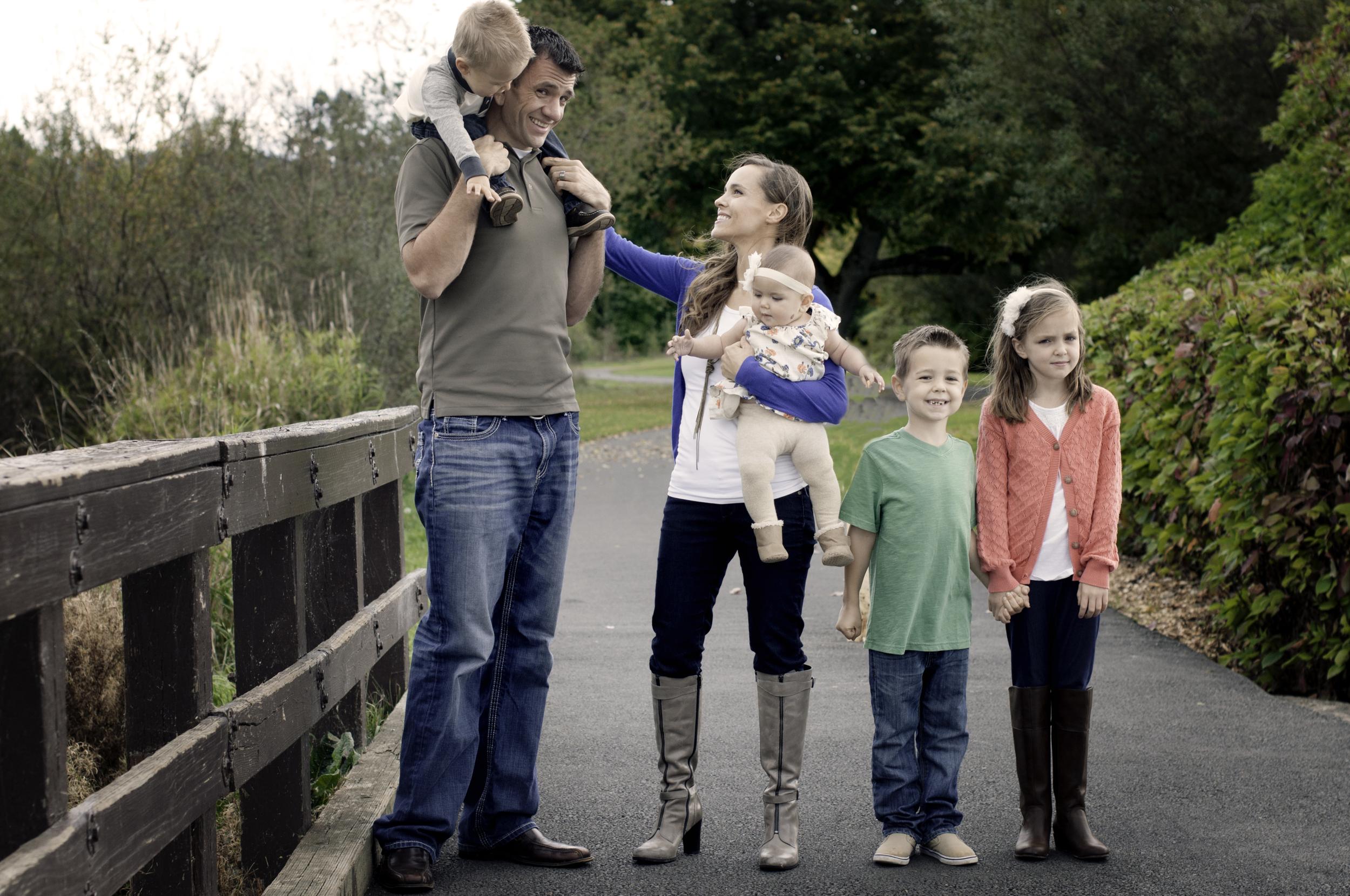 McBride Family-bridge standing.jpg