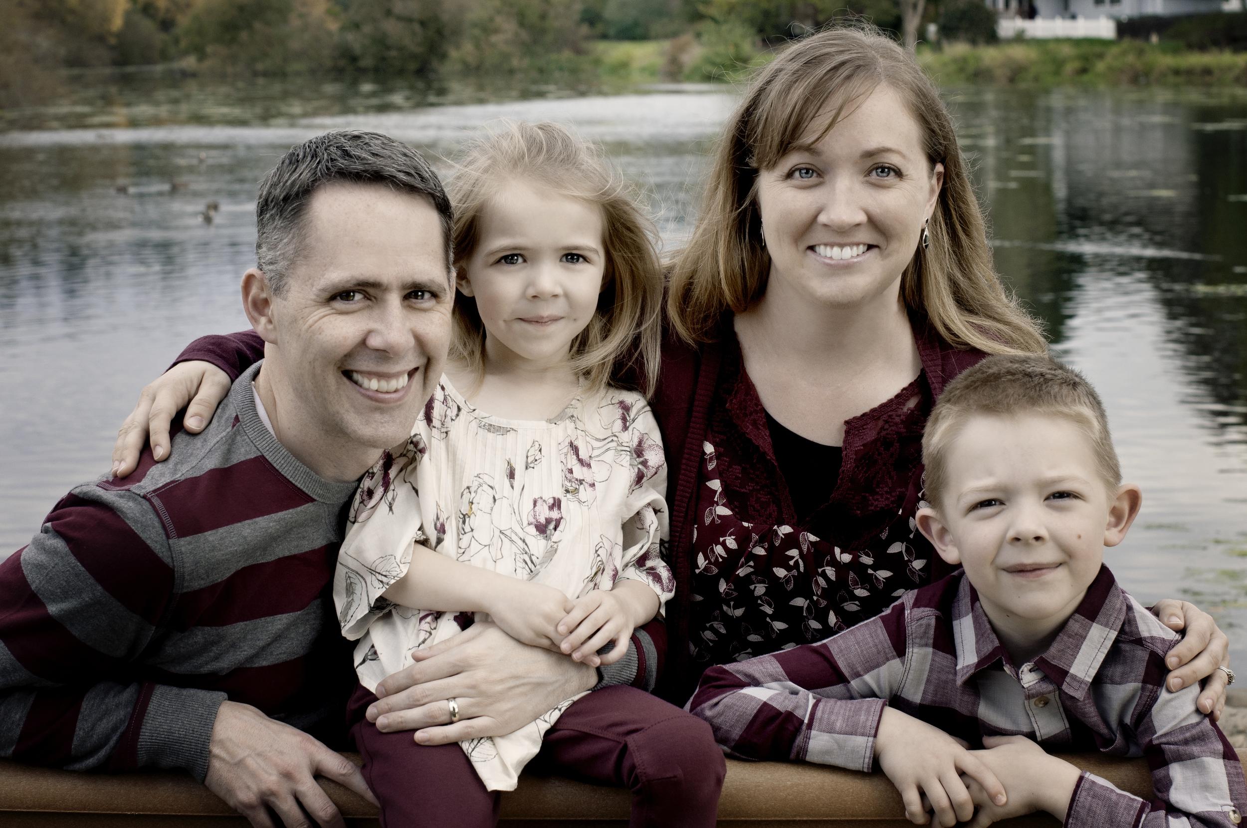 Atkinson-Family Bench.jpg