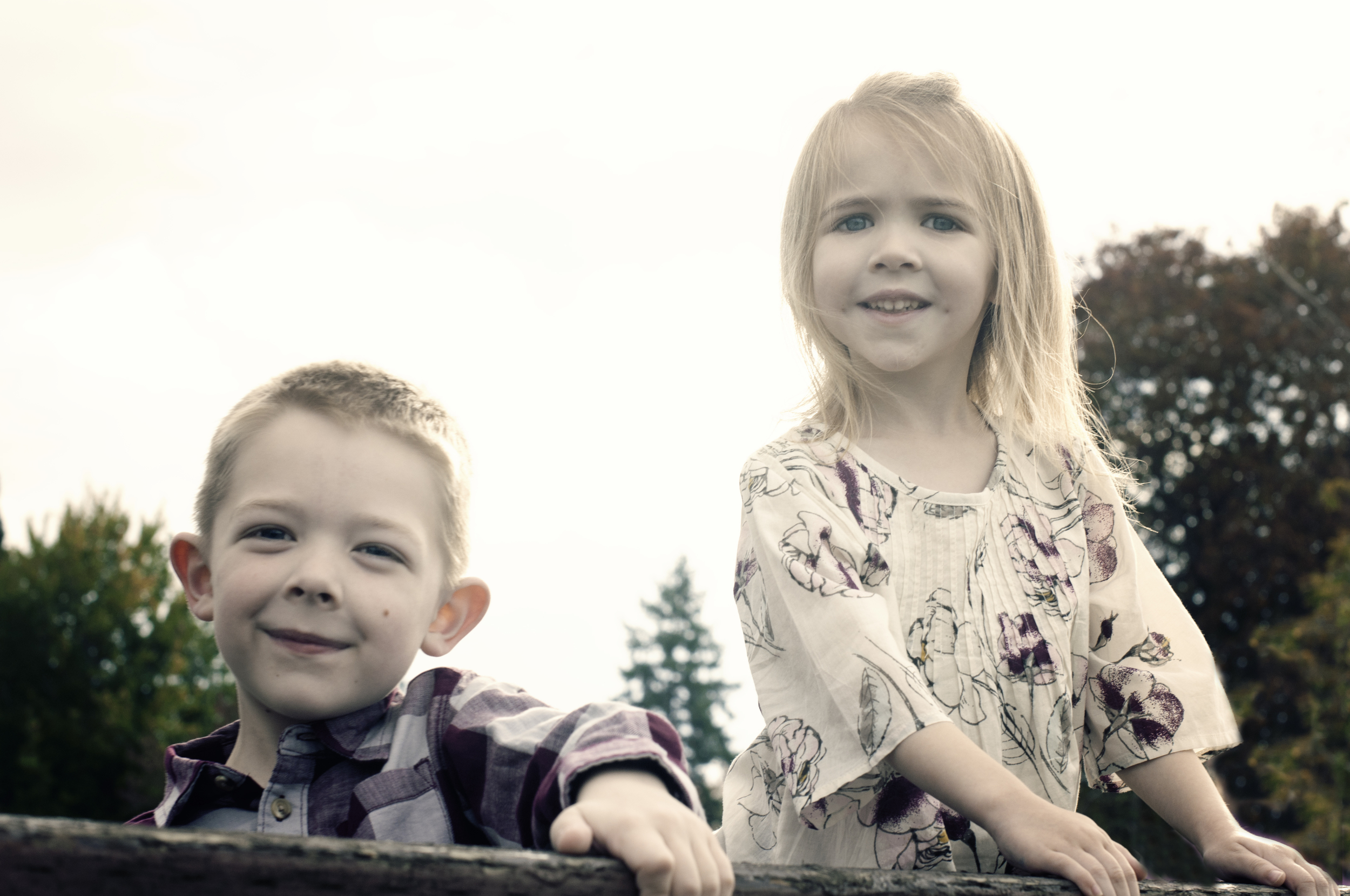 Atkinson-kids on the bridge.jpg