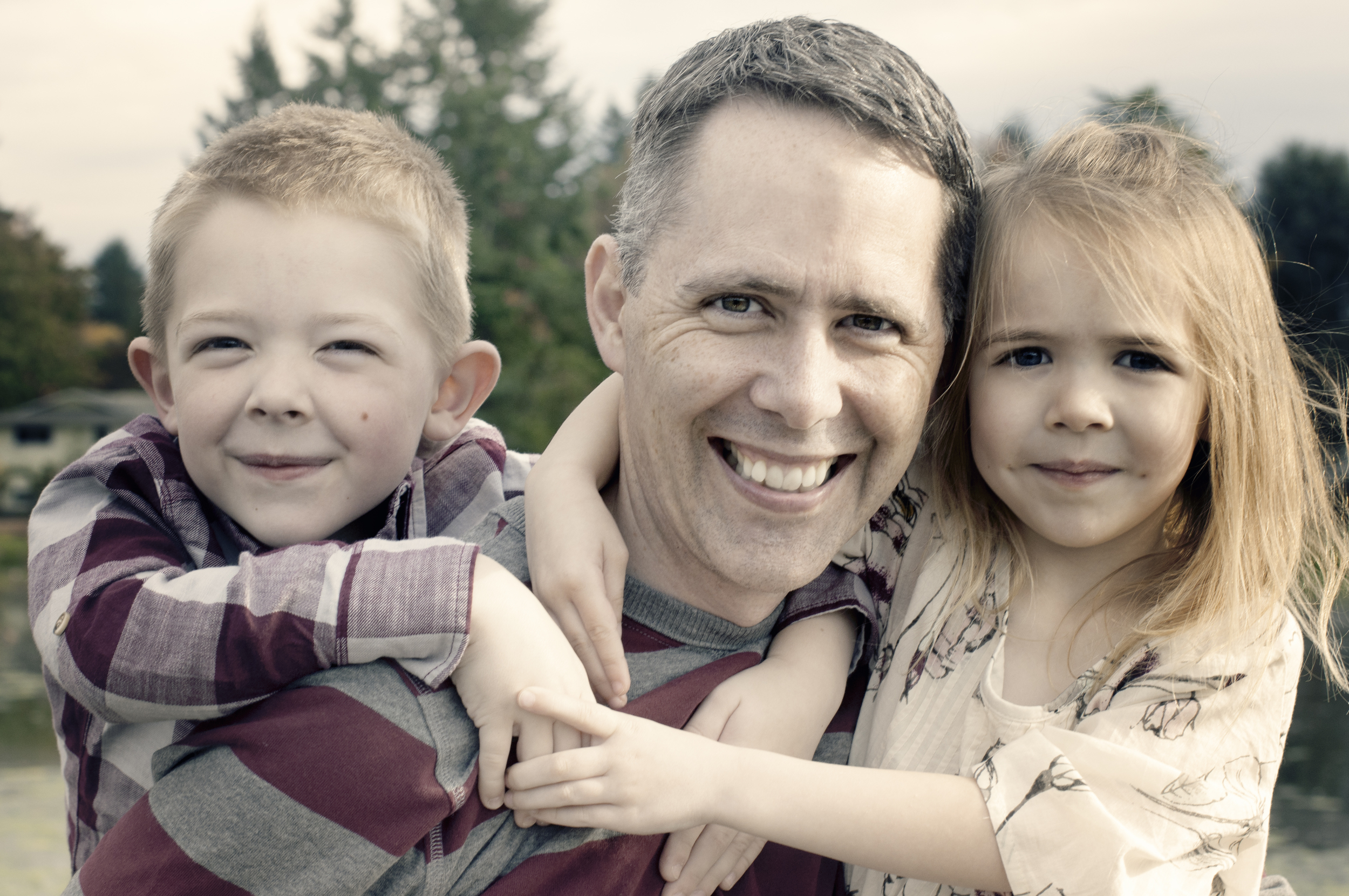 Atkinson-Jerel and kids.jpg