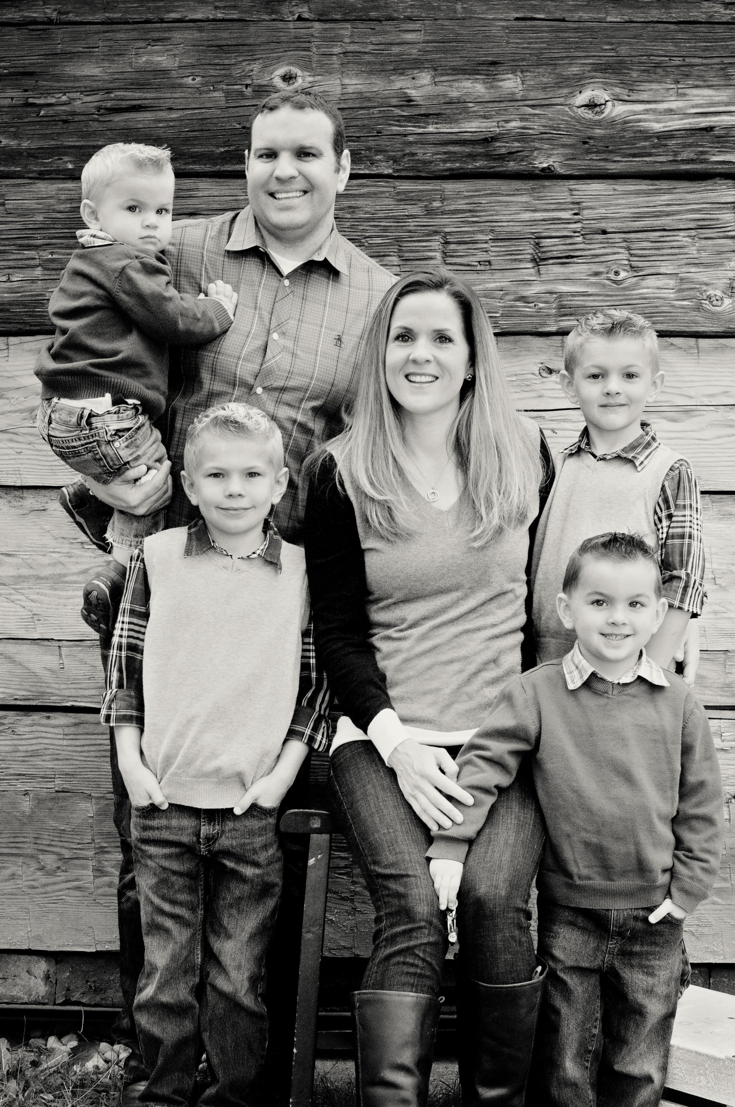 Anderson Family-Family Jailhouse platinum.jpg