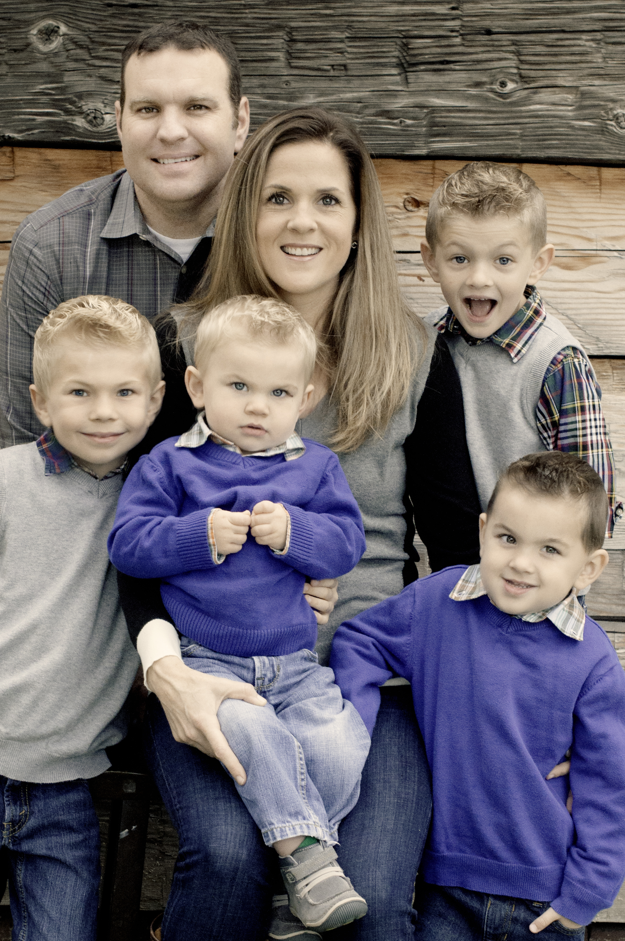 Anderson Family-Family Jailhouse2 crop.jpg