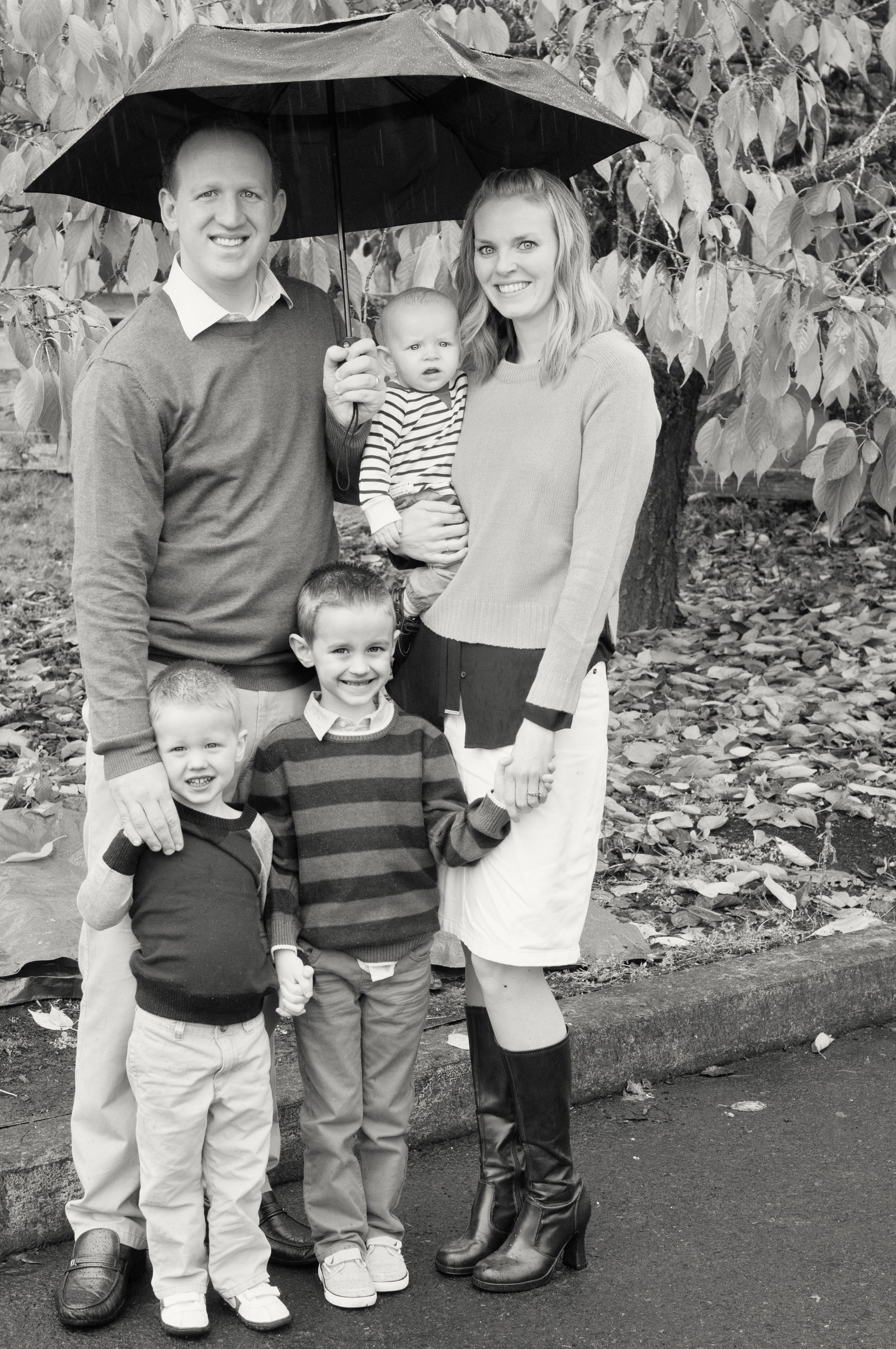 Crandall-family umbrella platinum.jpg