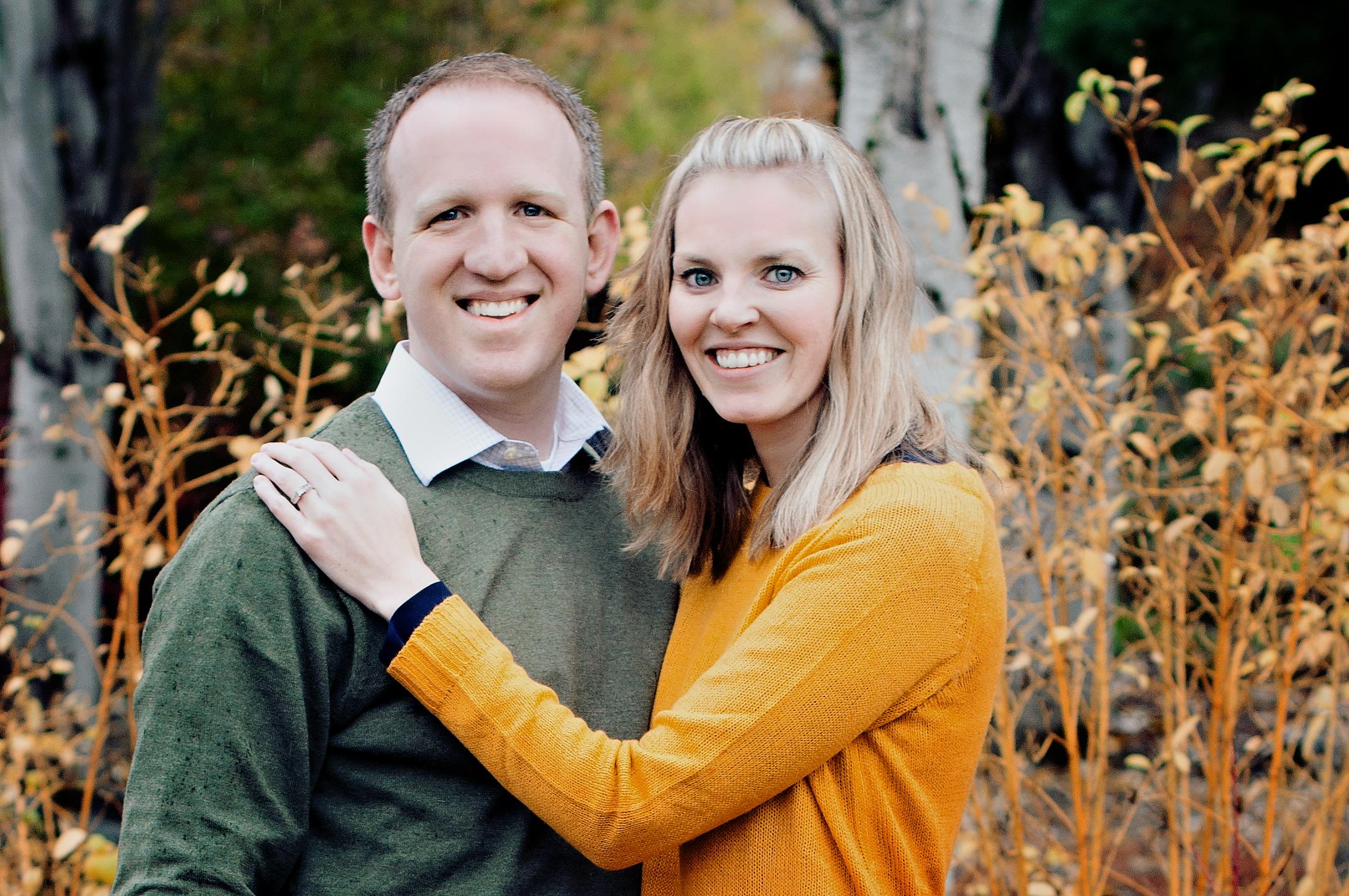 Crandall-Kaylene and Landon2.jpg