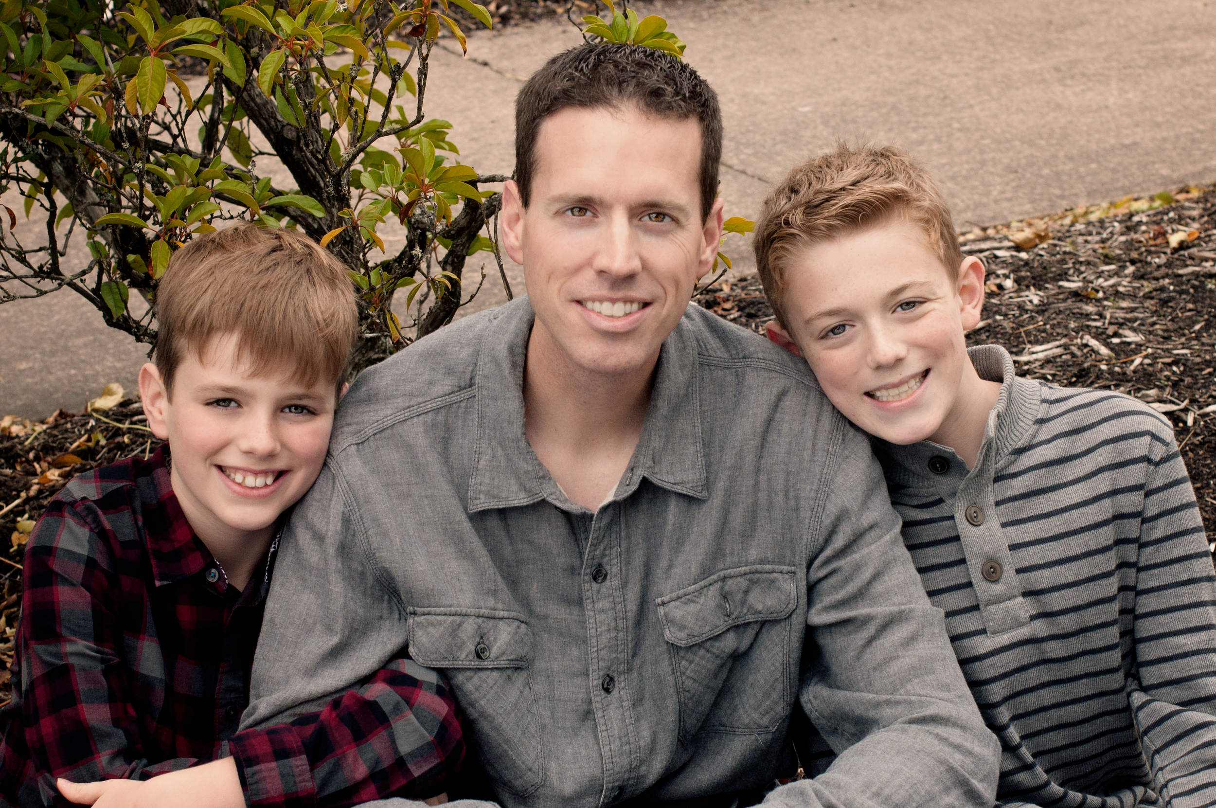 Steph Henstrom Family-Mike and boys crop.jpg
