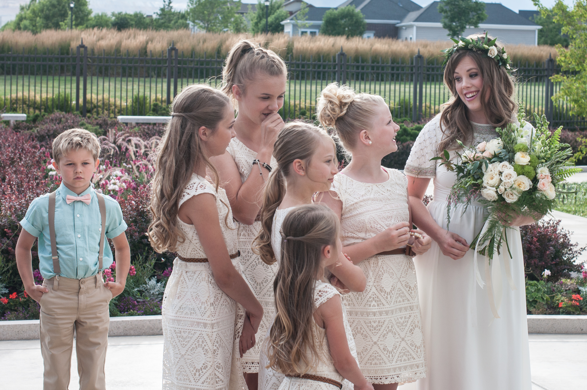 Utah Wedding - Lauren and girls-1.jpg