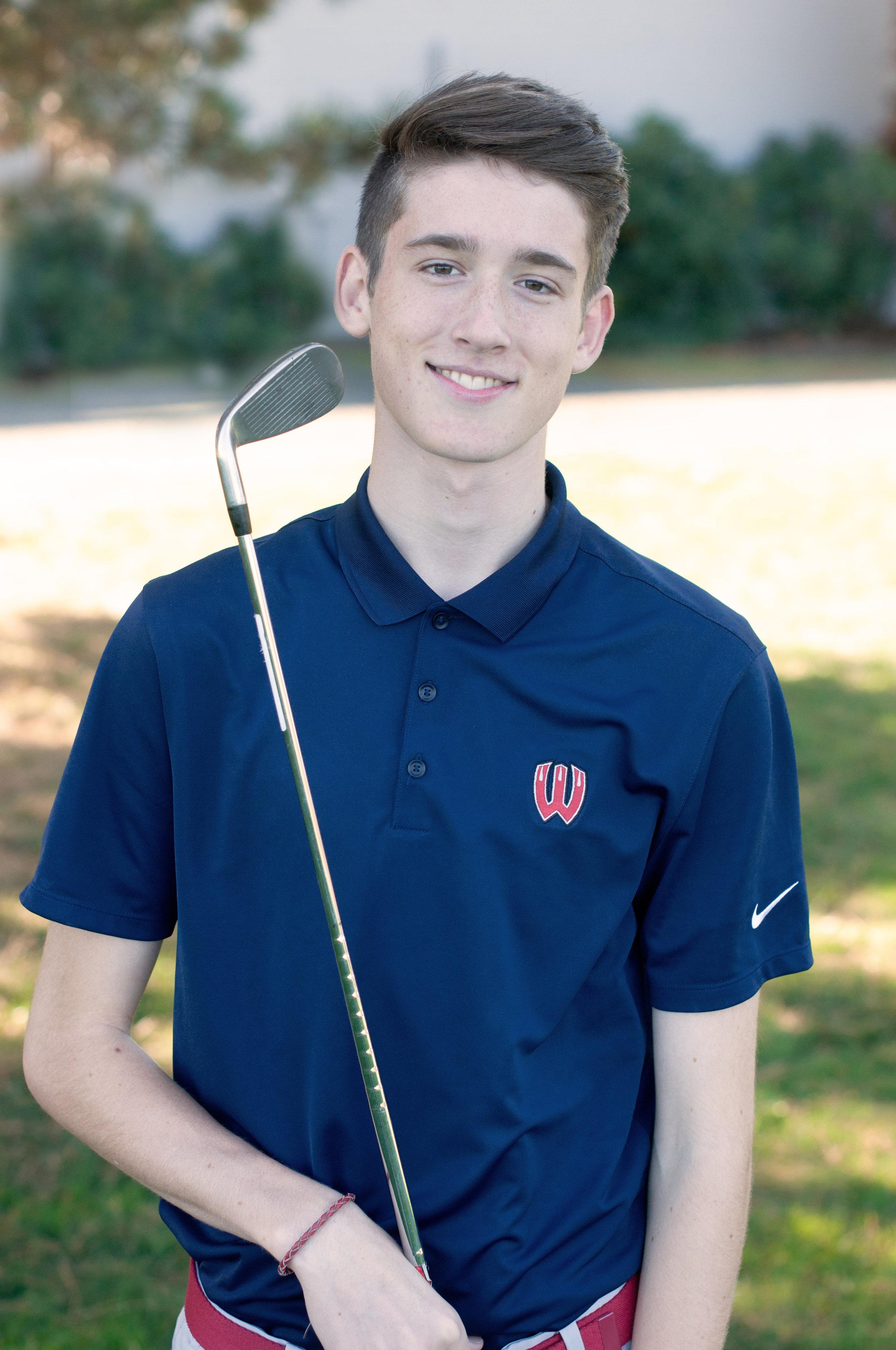 Zach Golf2.jpg