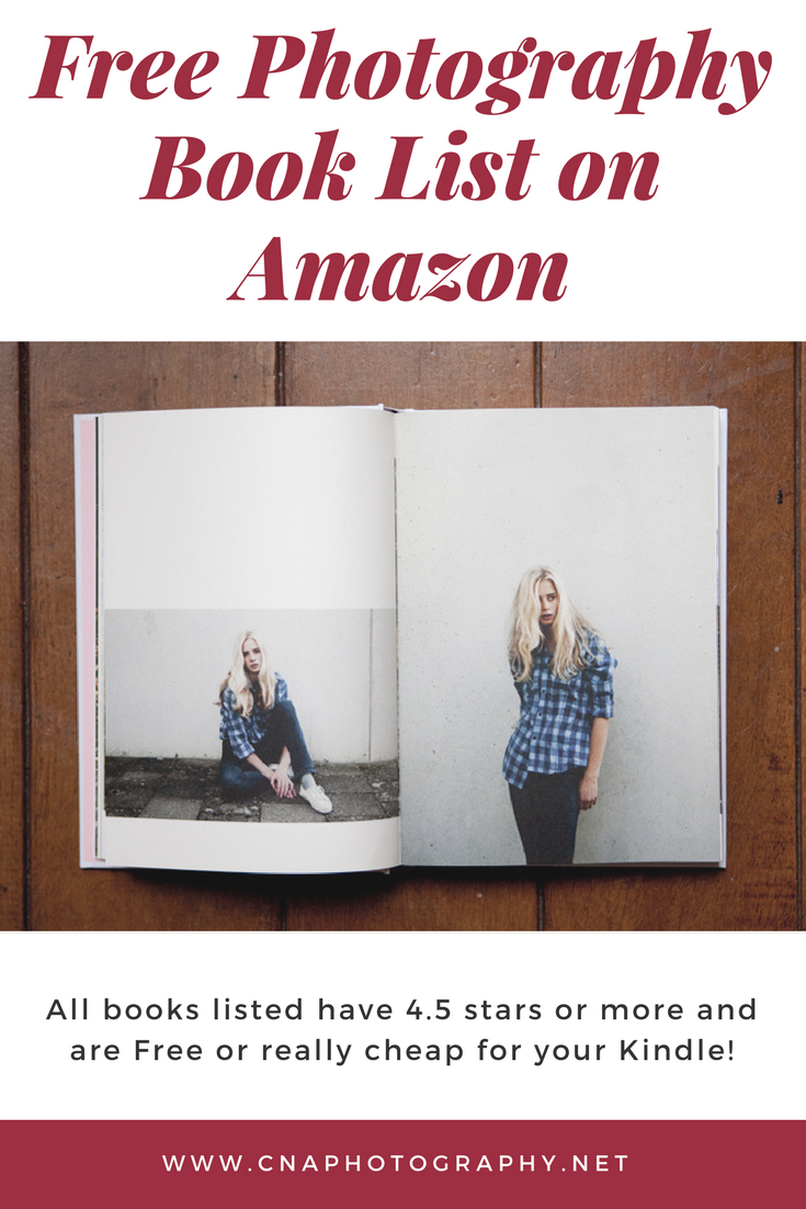 Free Photography Book List on Amazon.png