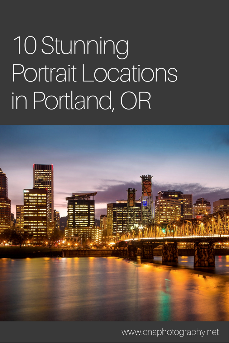 10 Portrait Locations in Pdx.png
