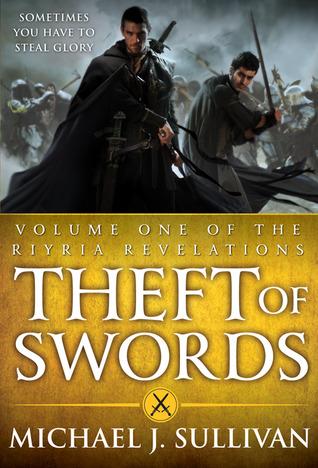 theft of swords.jpg