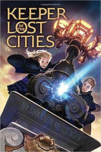keeper cities.jpg