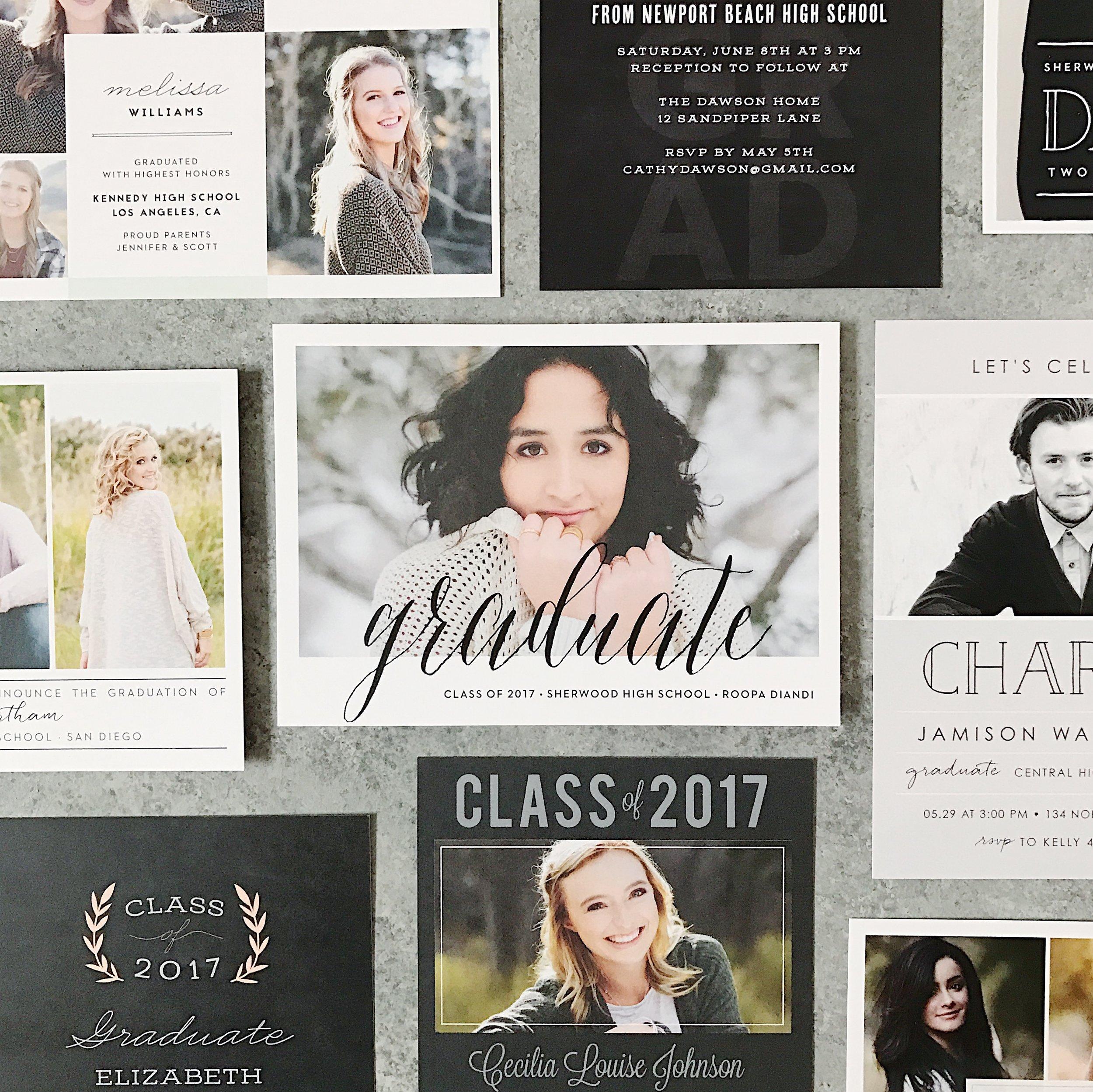 Basic_Invite_Graduation_announcements_and_invitations_5.jpg