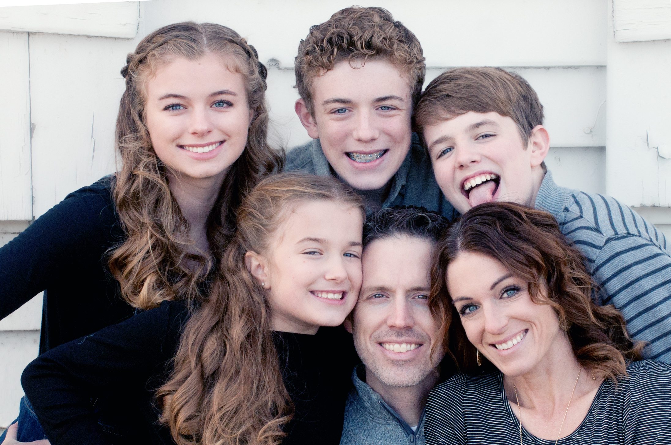 hillsboro family photographer