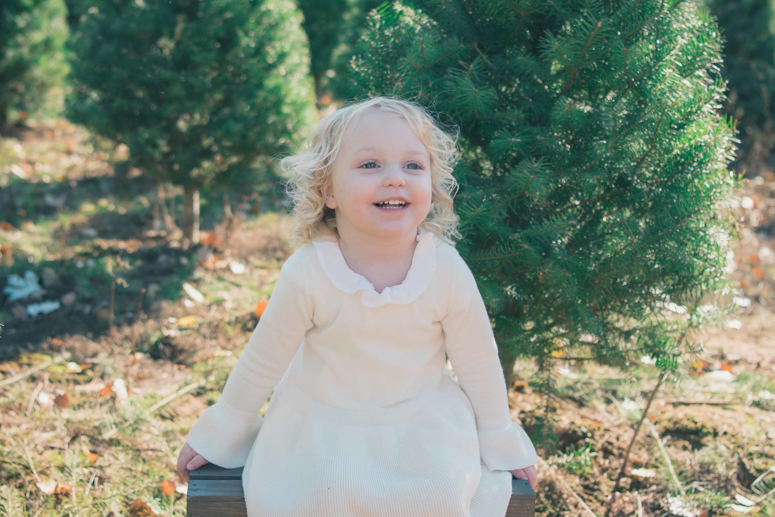 portrait and children photography in portland oregon