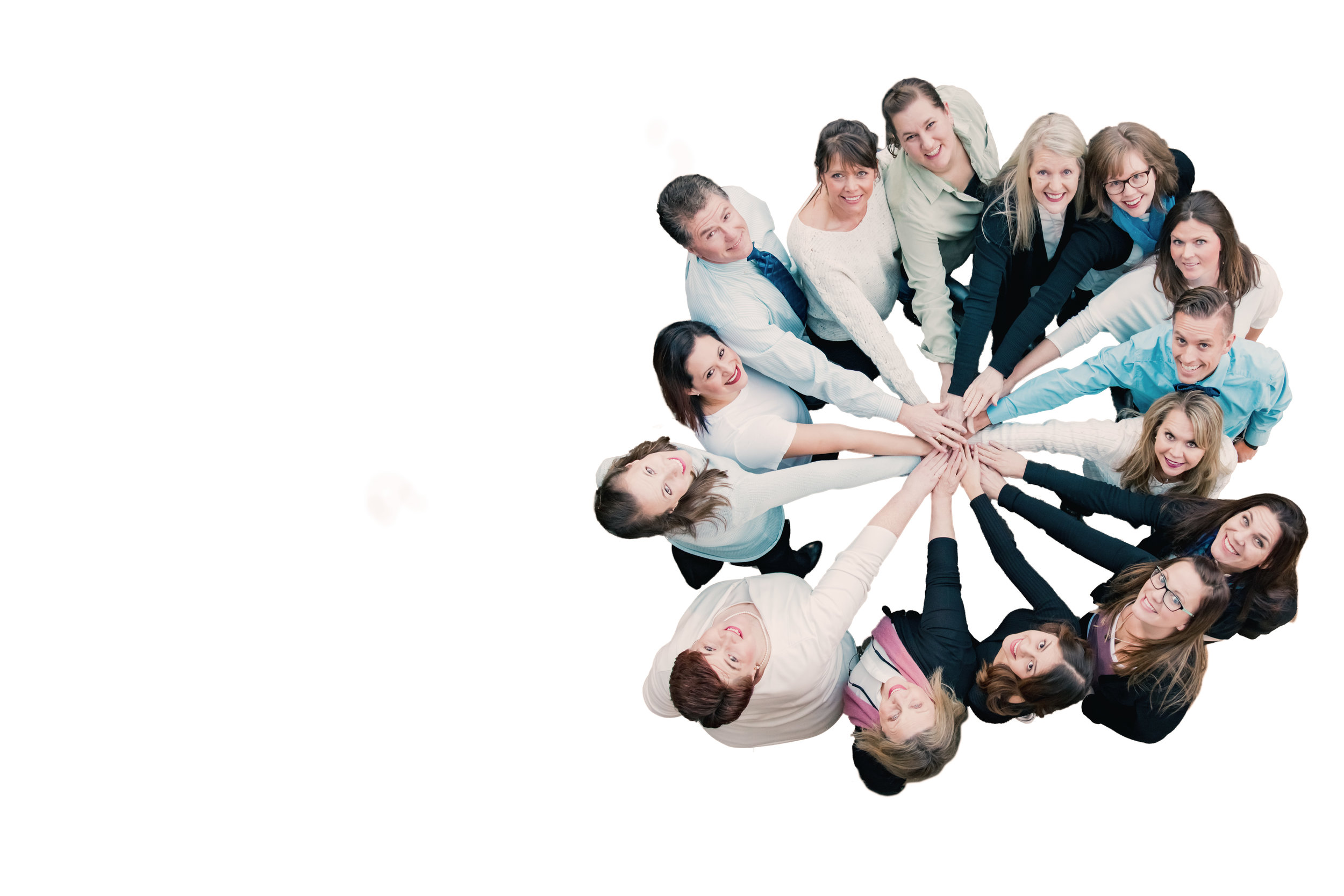 Hands in Circle White Background.jpg