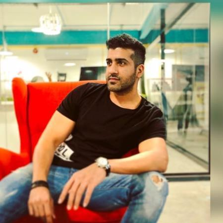Guest Contributor: Junaid Ali Qureshi is an ecommerce entrepreneur with a passion for emerging tech marketing. Some of his current ventures include Progos Tech , Elabelz.com , Titan Tech and Smart Marketing .