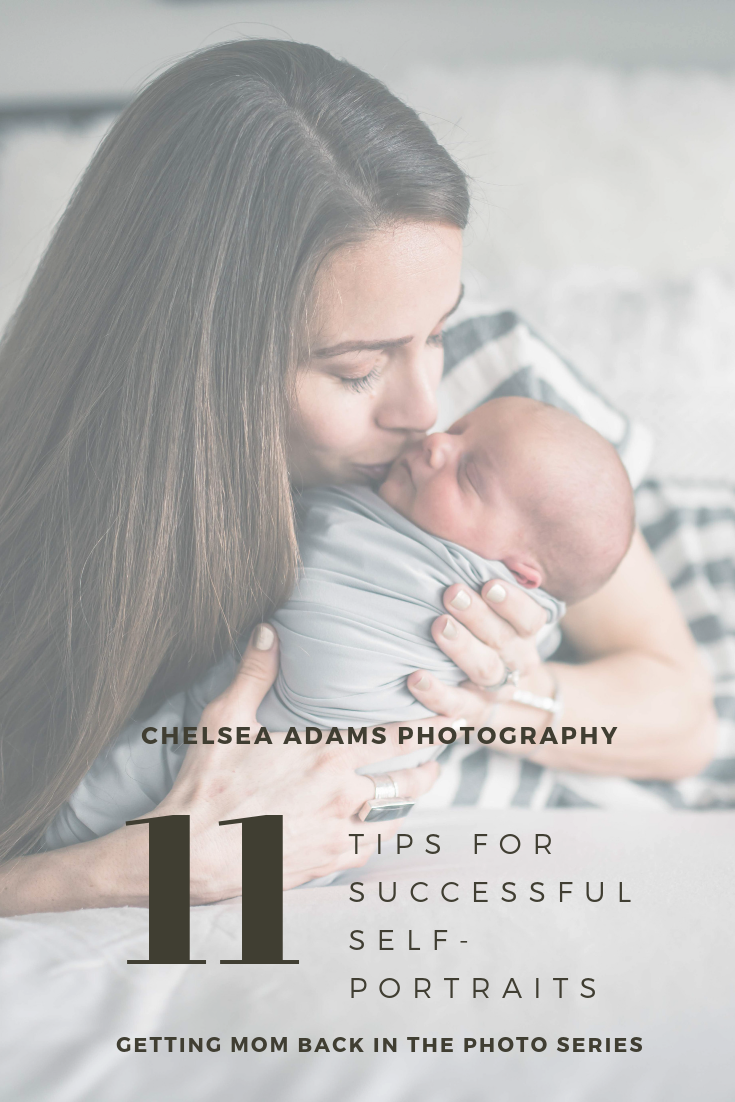 11 tips for self portraits family photography near me portland oregon