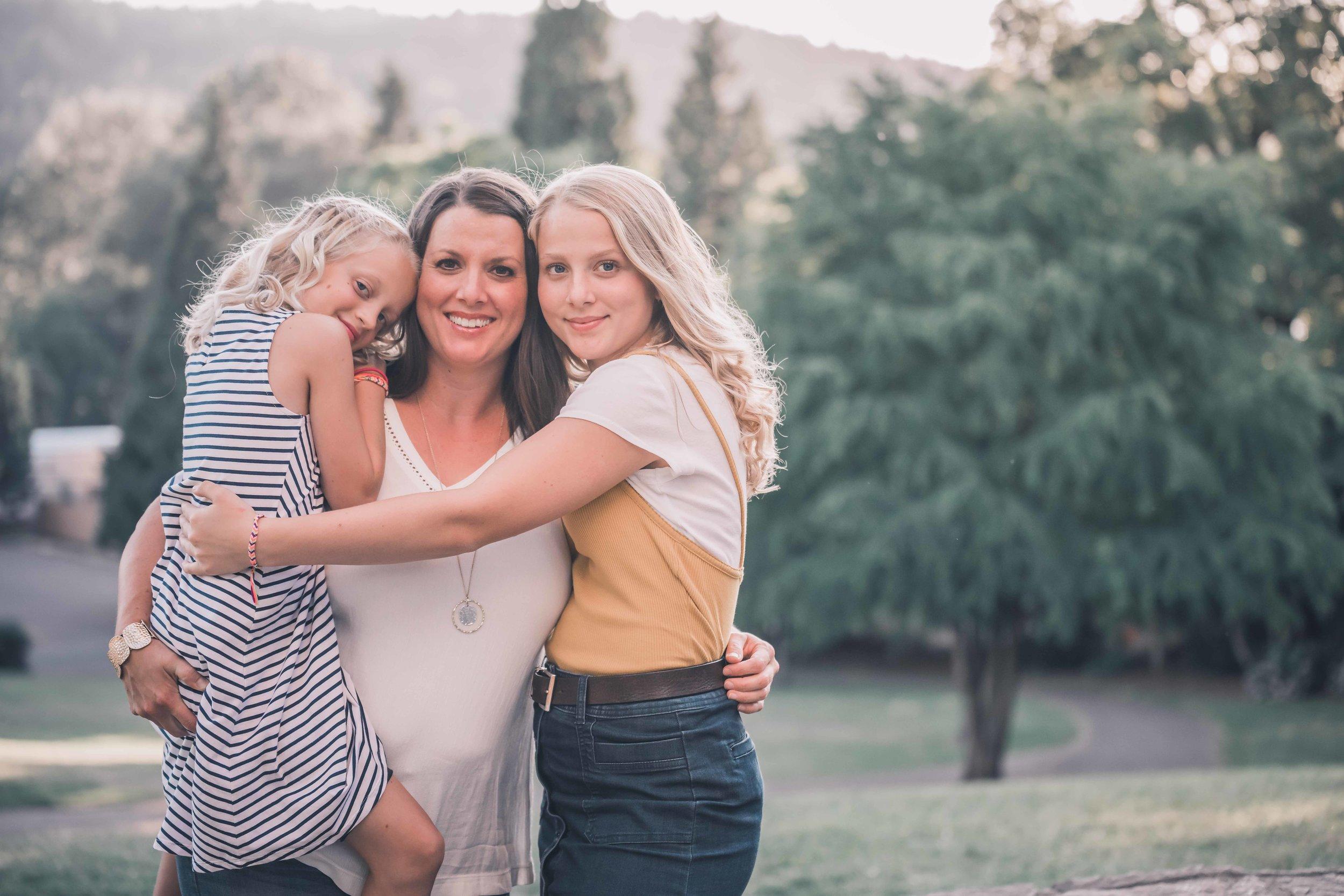 Ordyna Family Photos  (175 of 257).jpg