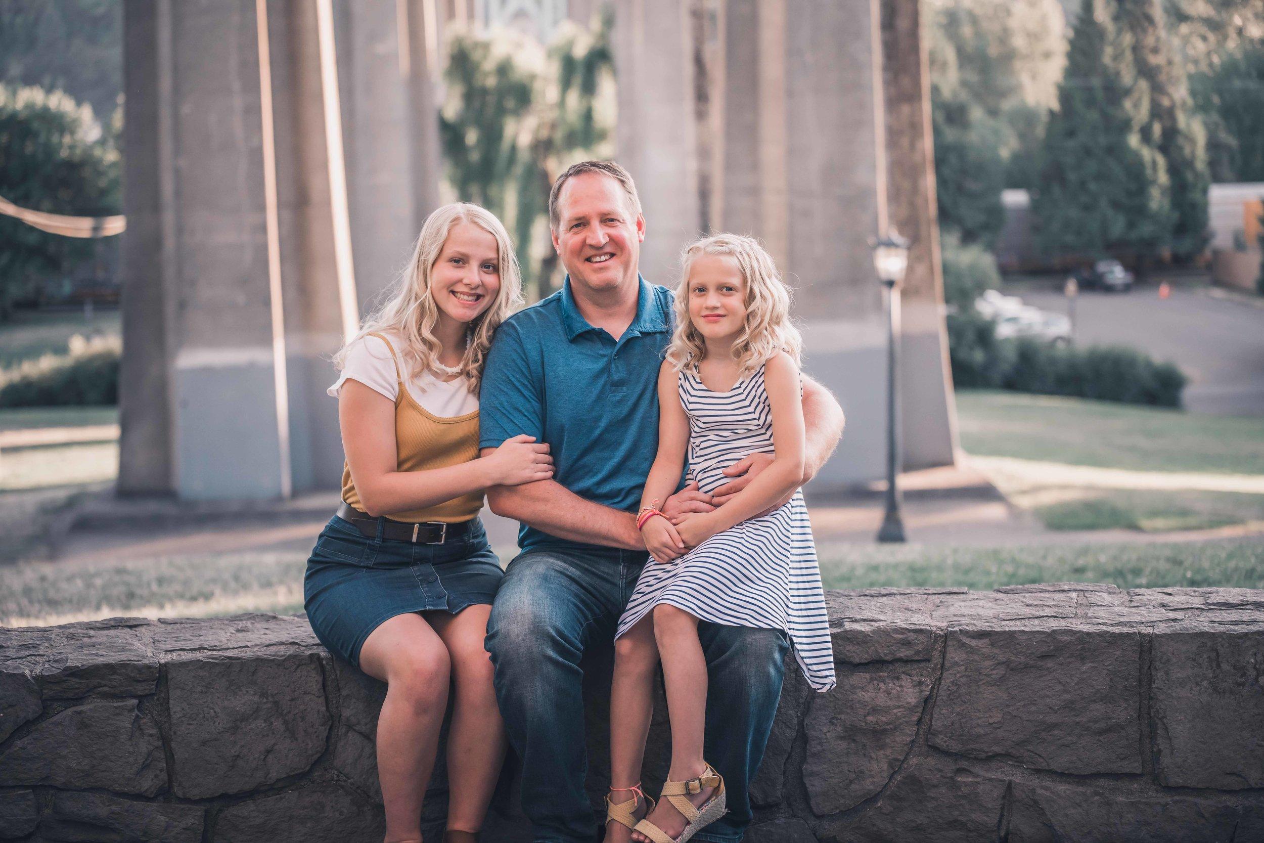 Ordyna Family Photos  (193 of 257).jpg