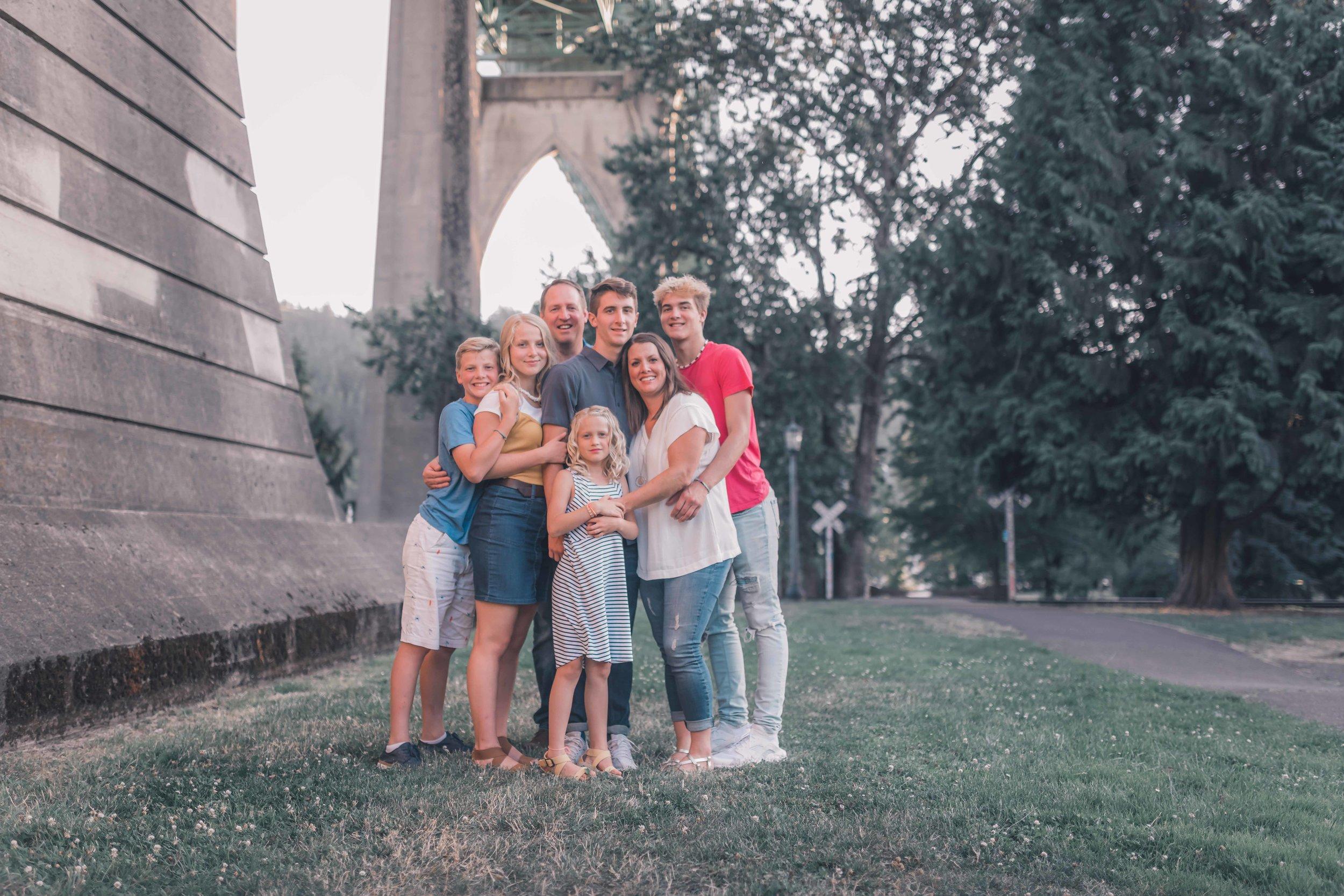 Ordyna Family Photos  (245 of 257).jpg