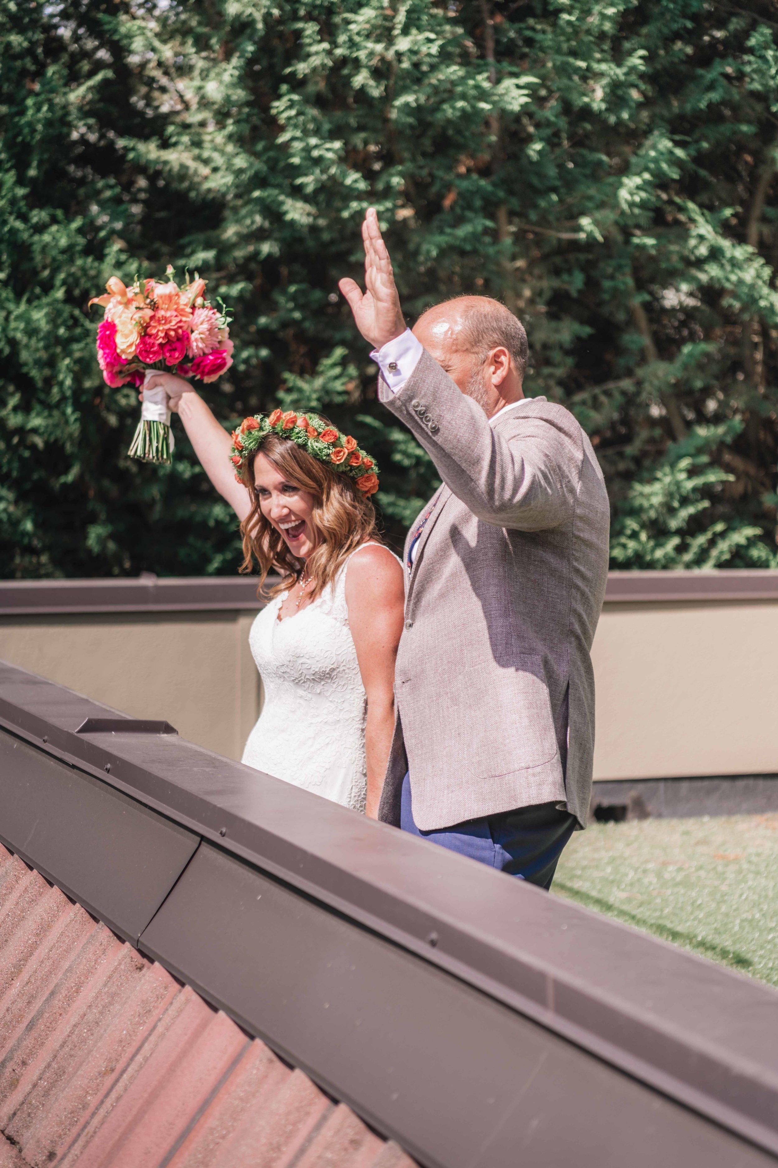 Wedding Day (271 of 804).jpg