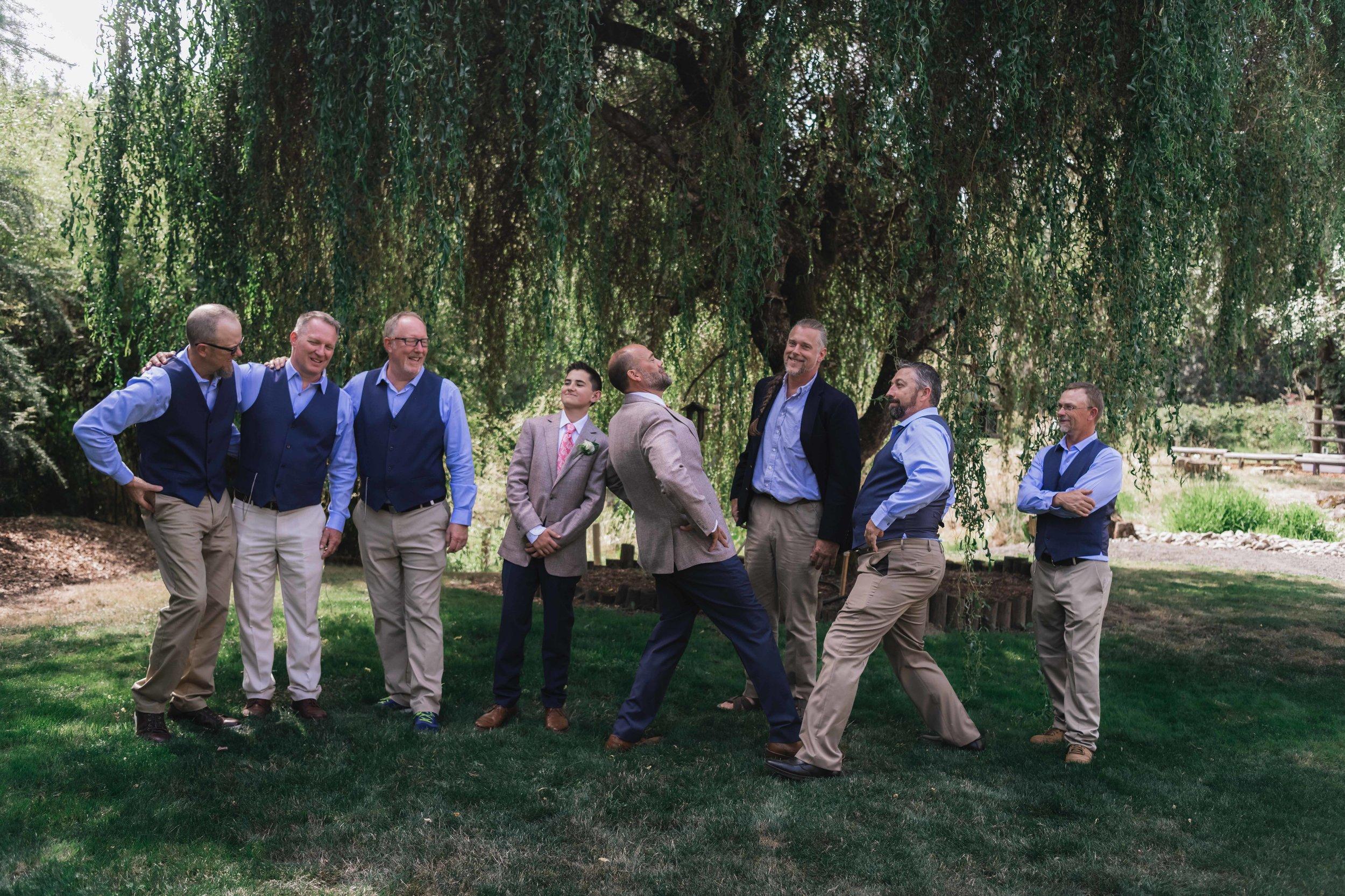 Wedding Day (282 of 804).jpg