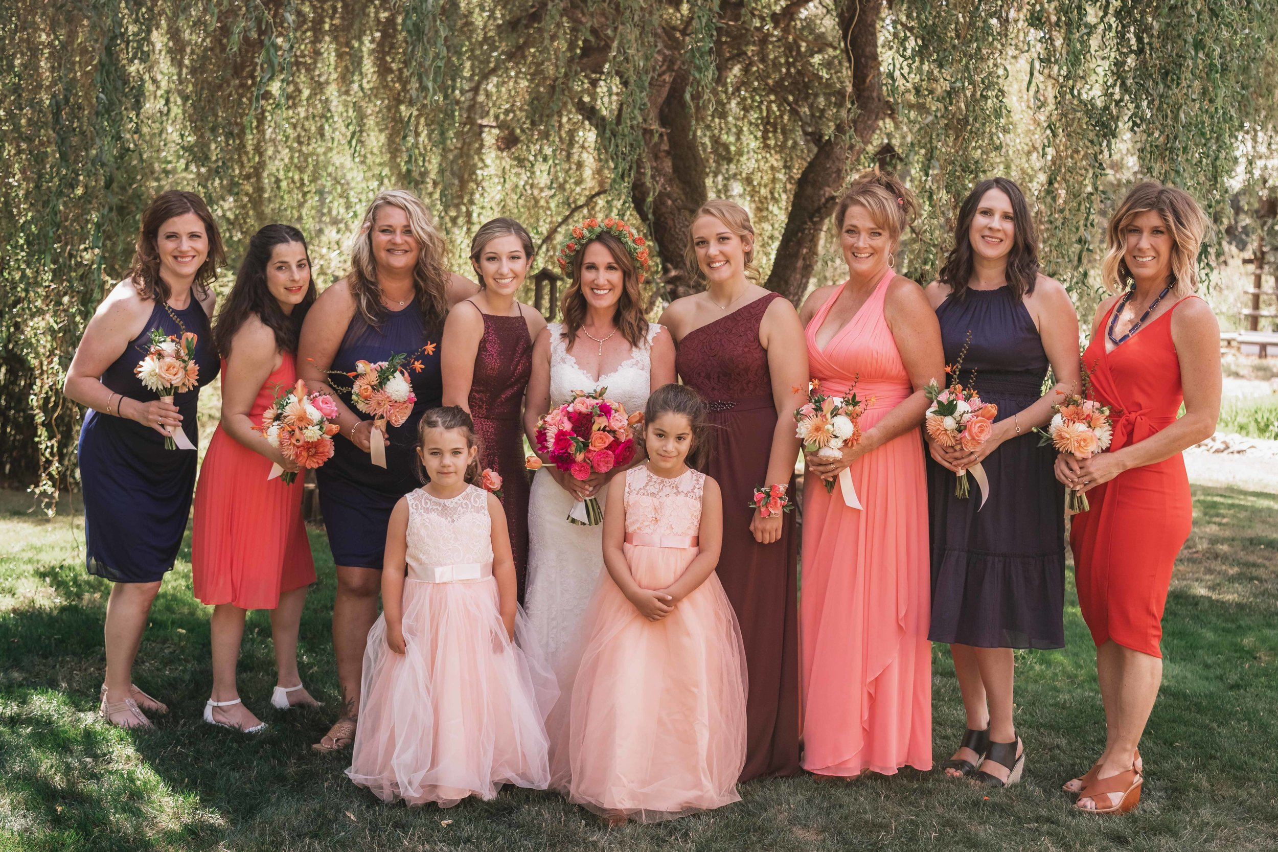 Wedding Day (336 of 804).jpg