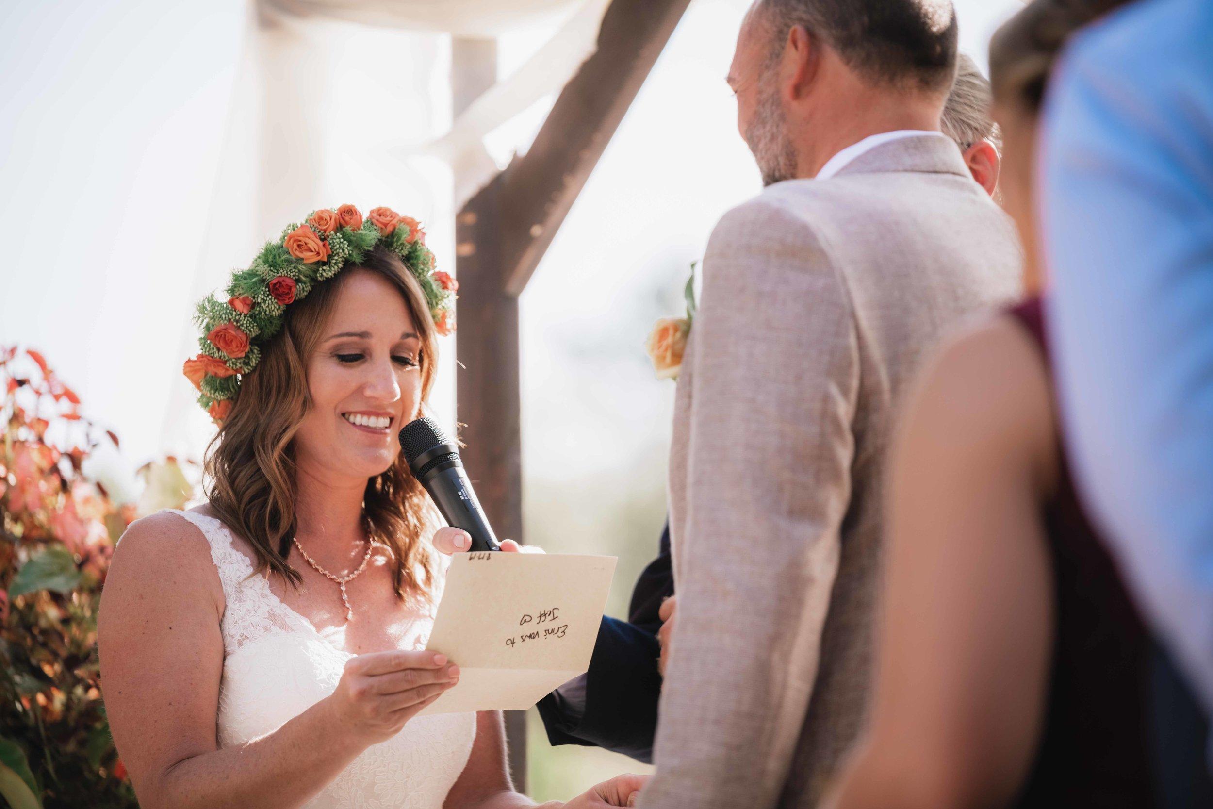 Wedding Day (496 of 804).jpg