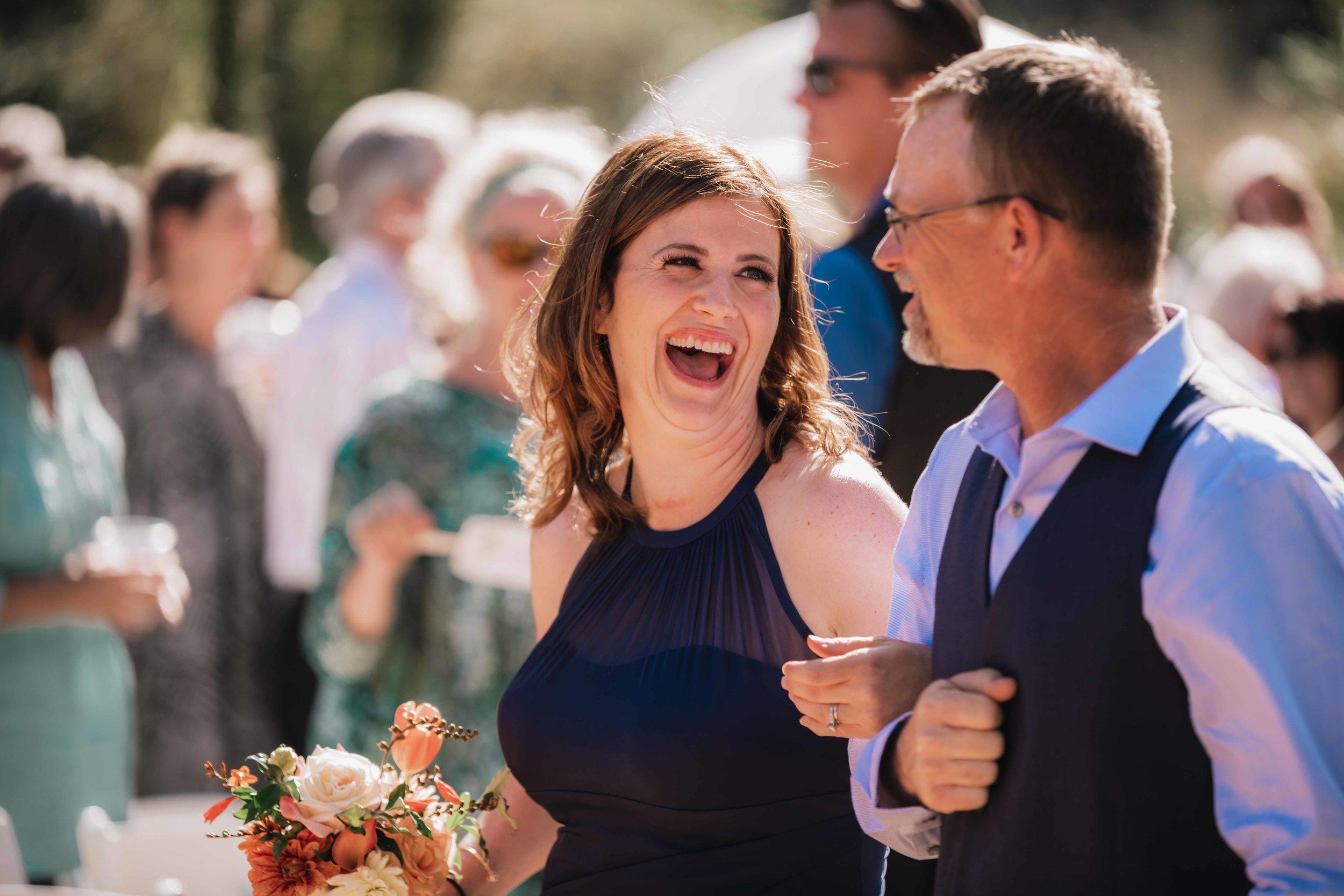 Wedding Day (534 of 804).jpg