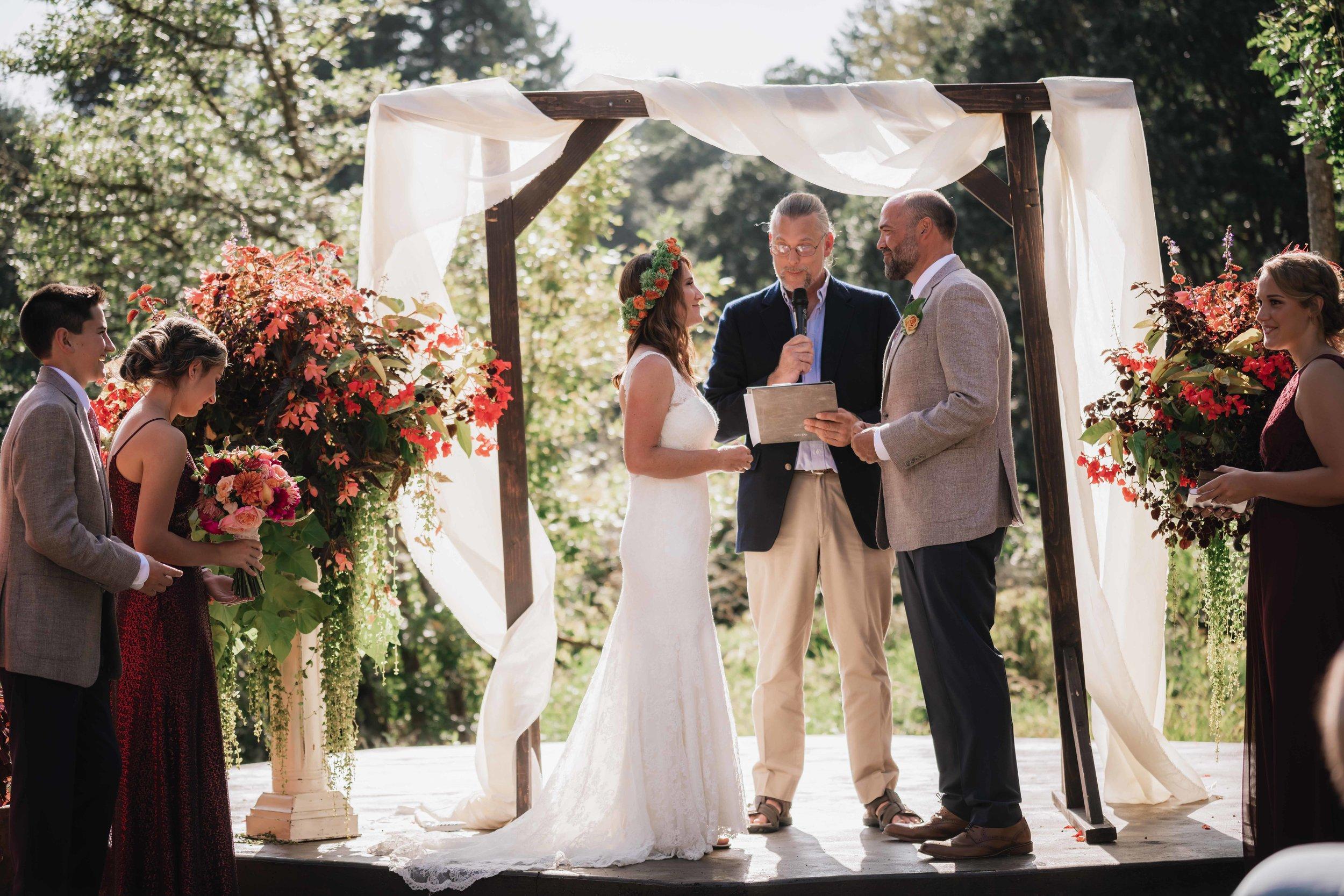Wedding Day (506 of 804).jpg
