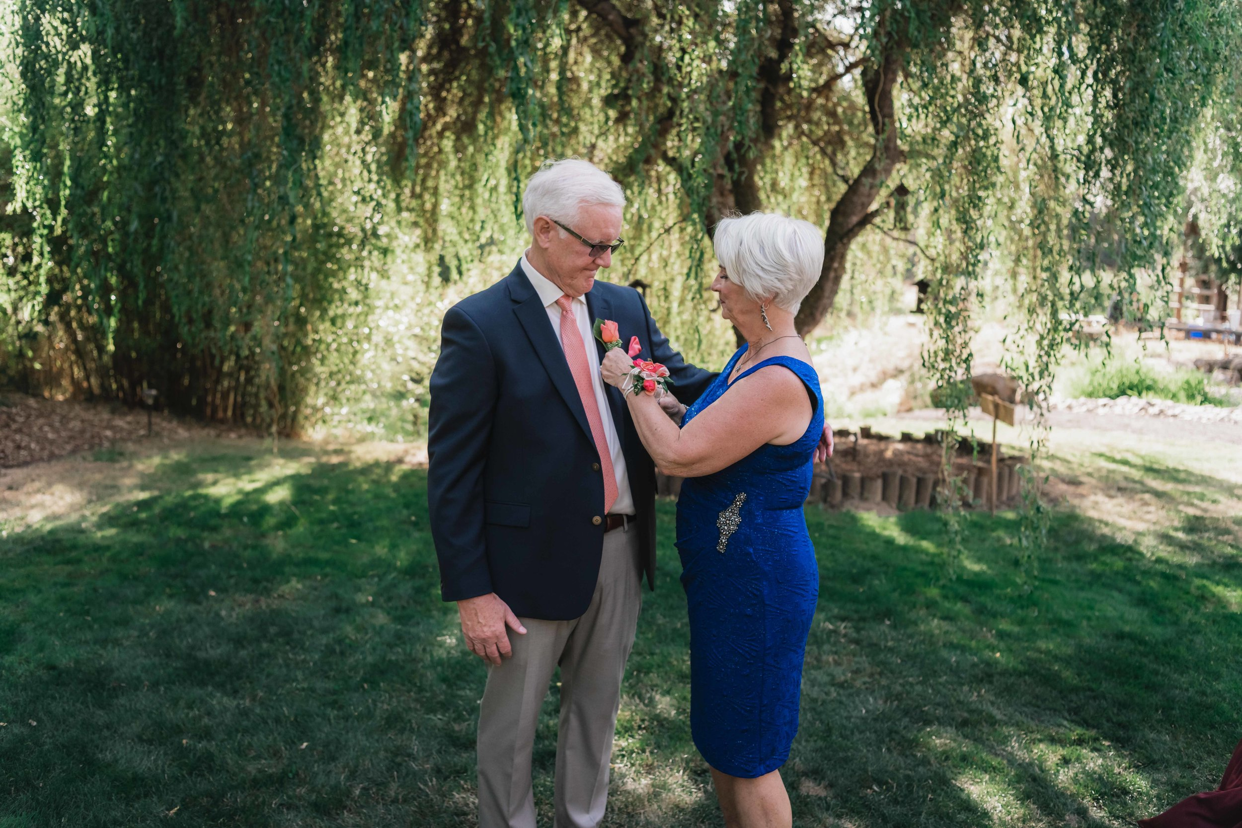Wedding Day (552 of 804).jpg