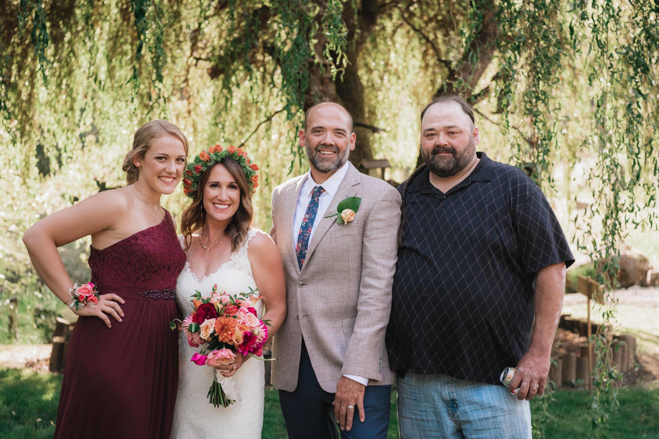 Wedding Day (587 of 804).jpg
