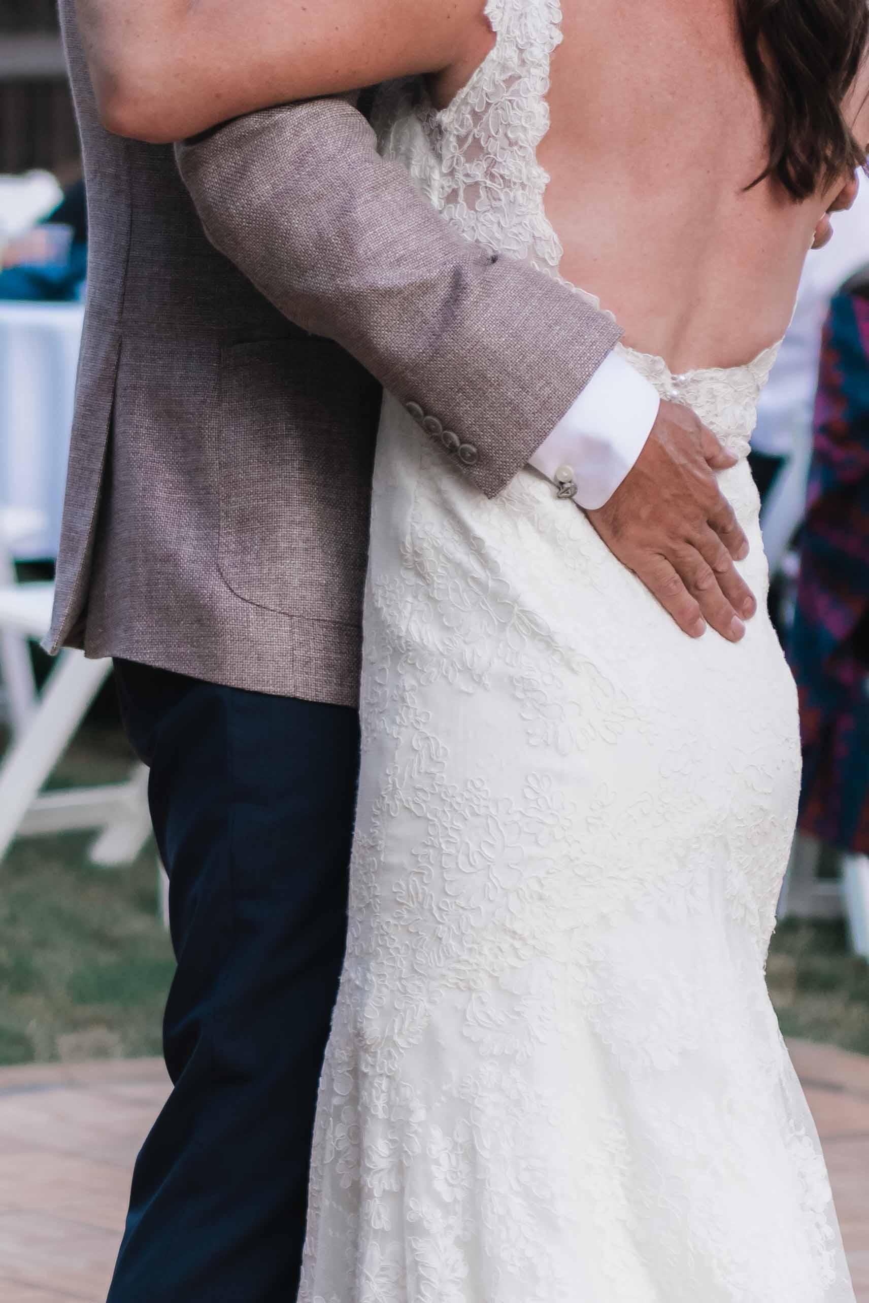 Wedding Day (660 of 804).jpg